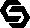 SmartGuy Logo