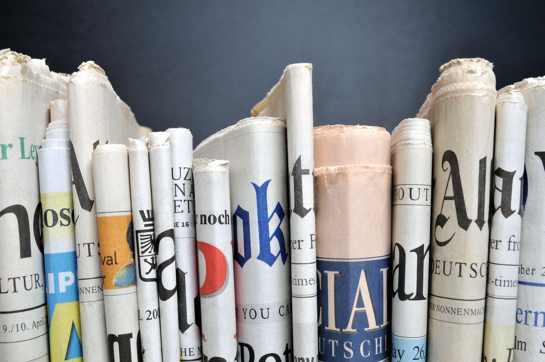 best-advertising-newspaper-minneapolis-mn-usa