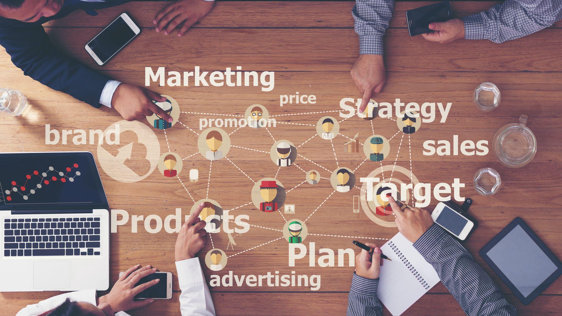 best-advertising-specialties-sarasota-fl-usa