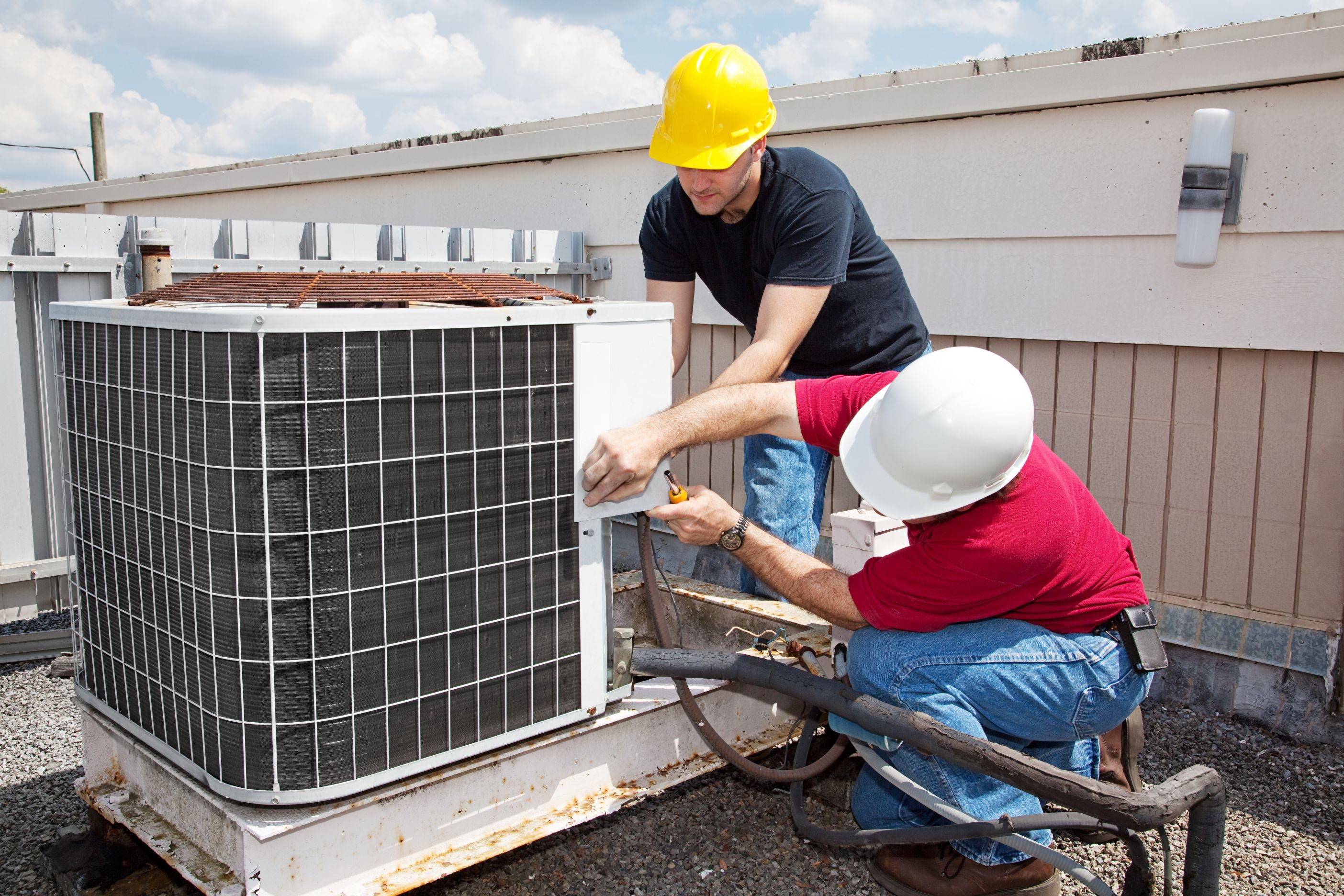 best-air-conditioning-heating-contractors-commercial-calgary-ab-canada-distinc-heating-cooling