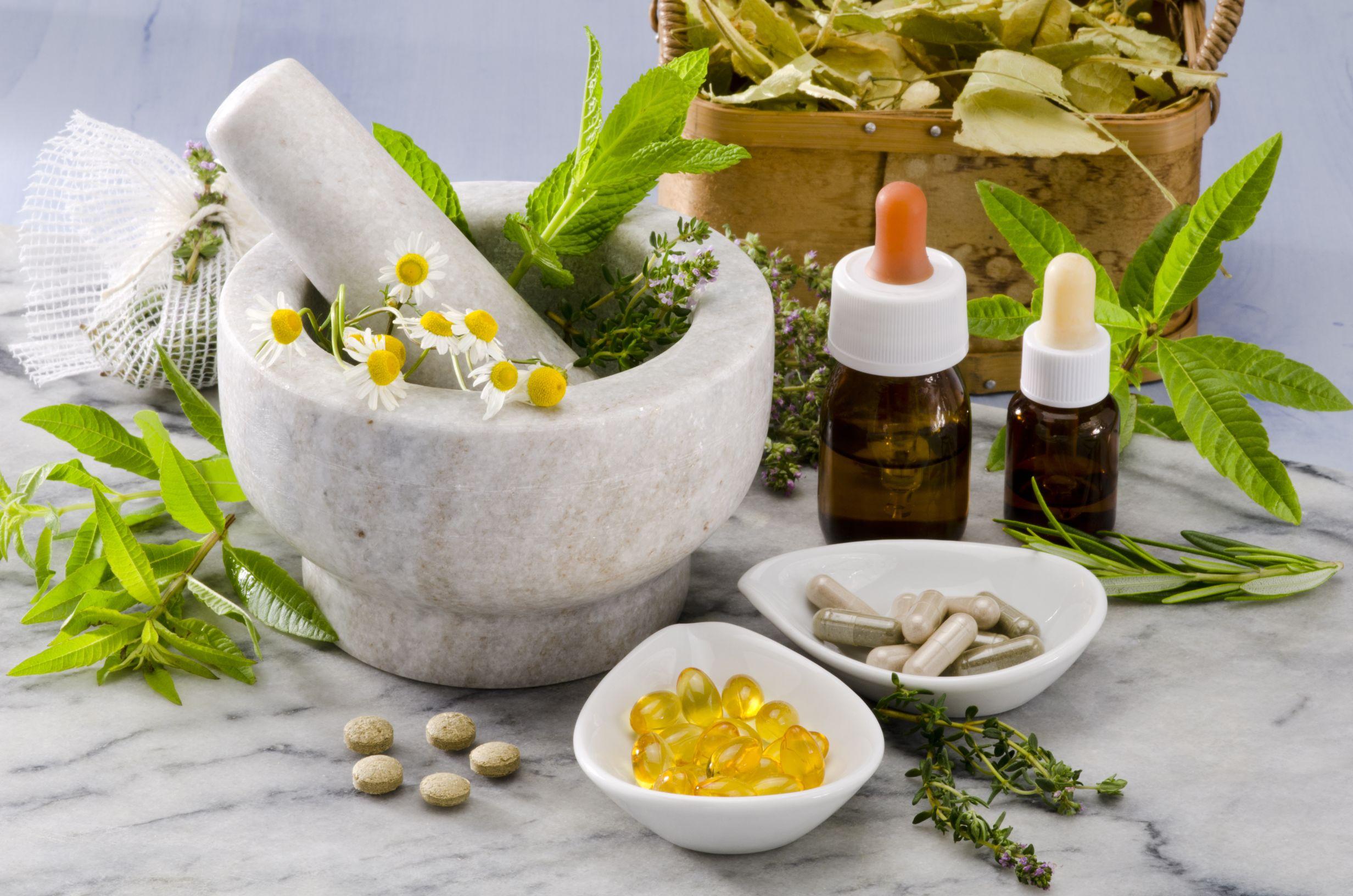 best-alternative-medicine-weston-fl-usa