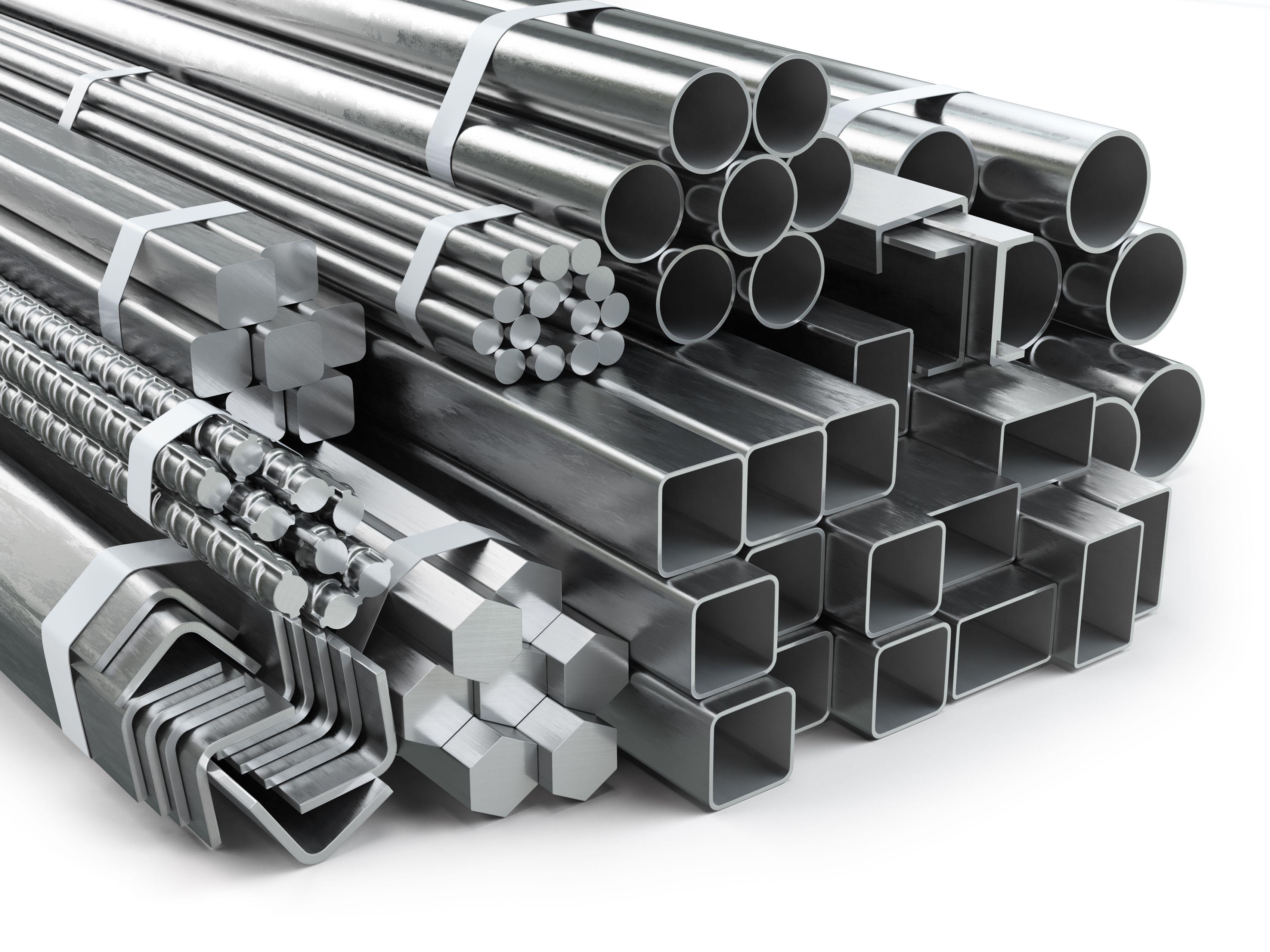 best-aluminum-products-cape-coral-fl-usa