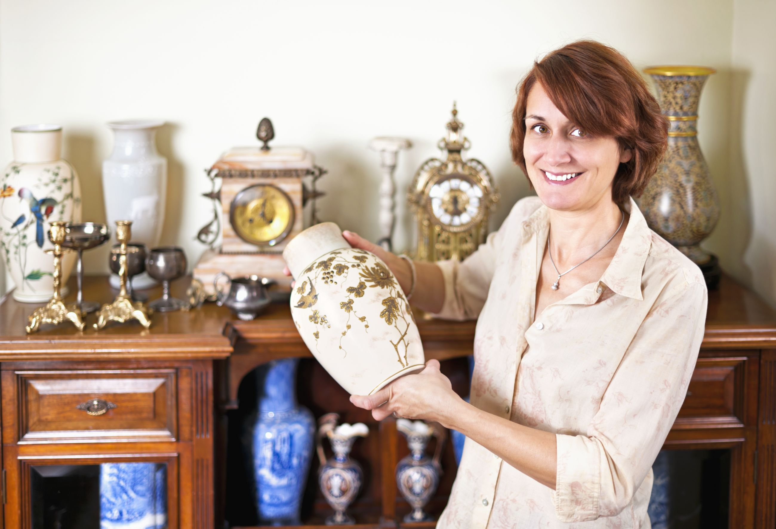 best-antiques-dealers-saratoga-springs-ut-usa