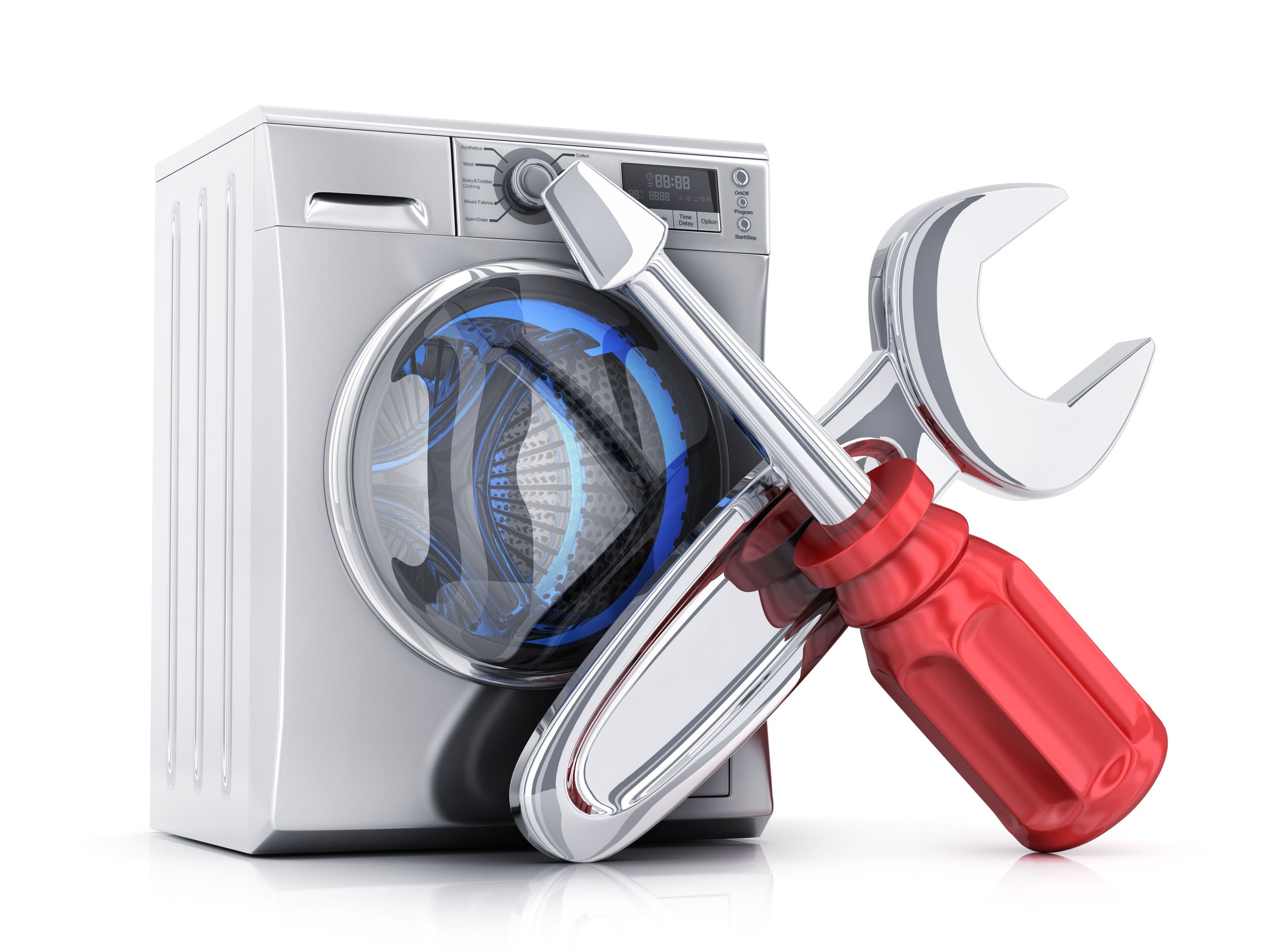 best-appliances-major-service-repair-hamilton-on-canada