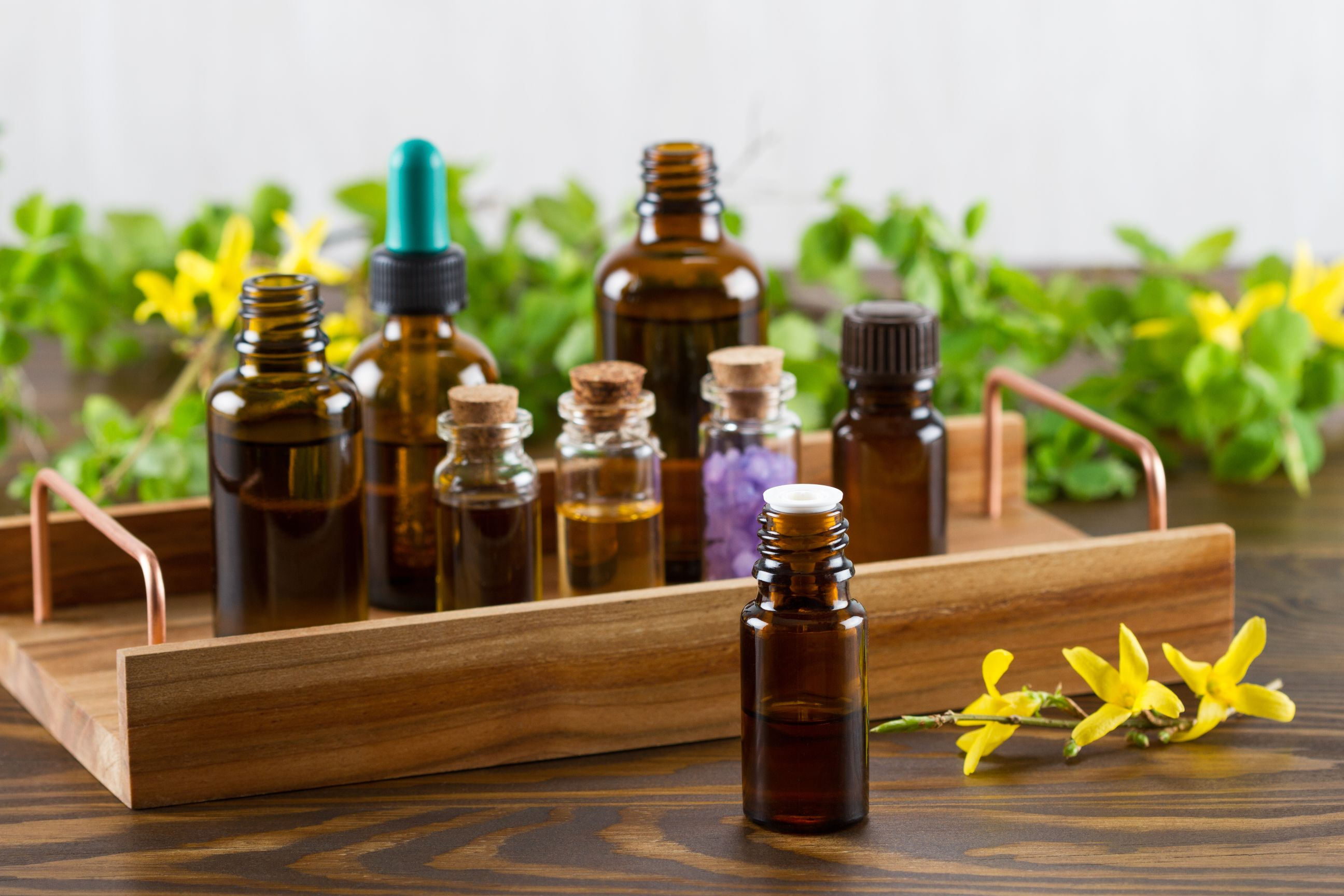 best-aromatherapy-essential-oils-farmington-ut-usa