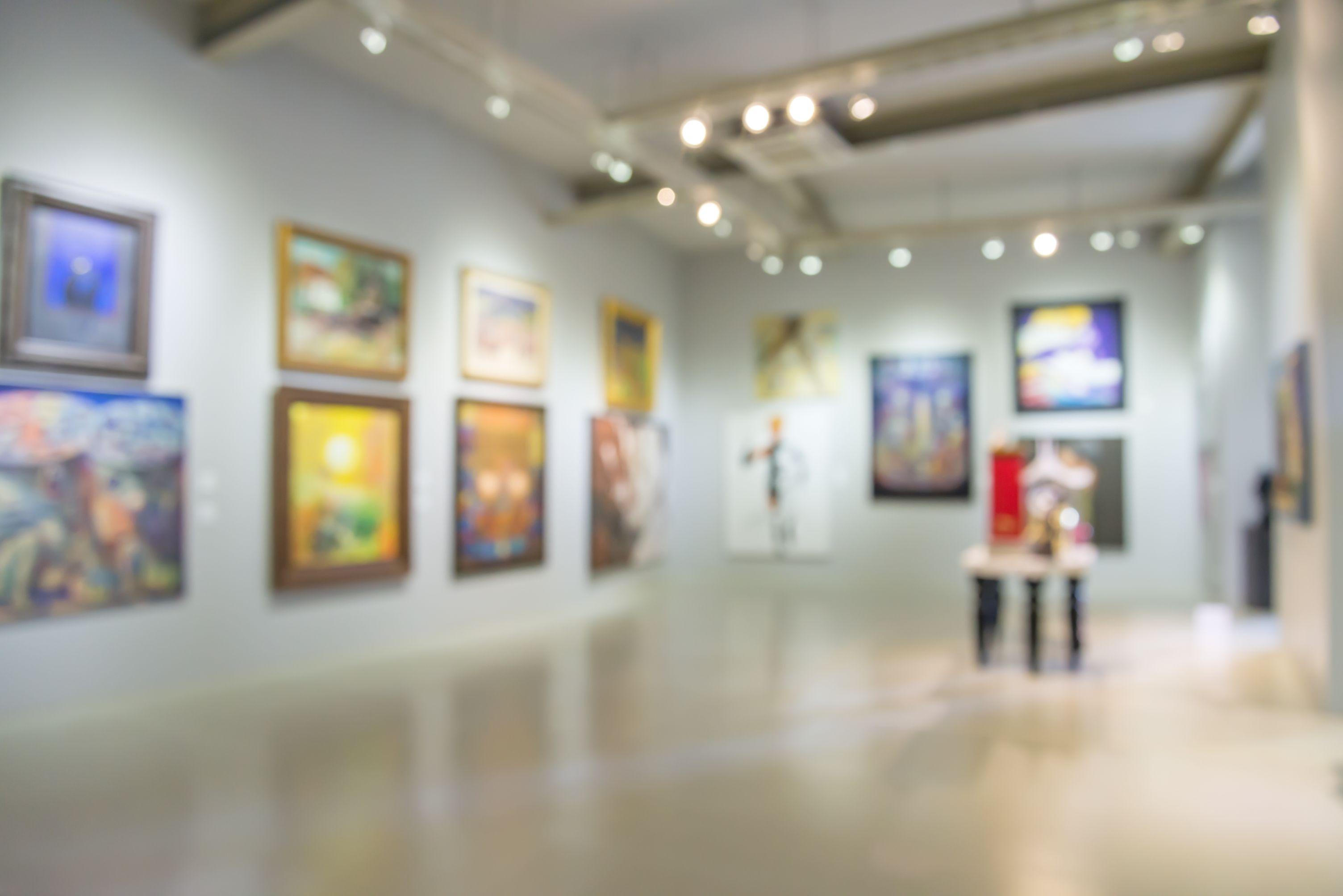 best-art-galleries-dealers-consultants-phoenix-az-usa