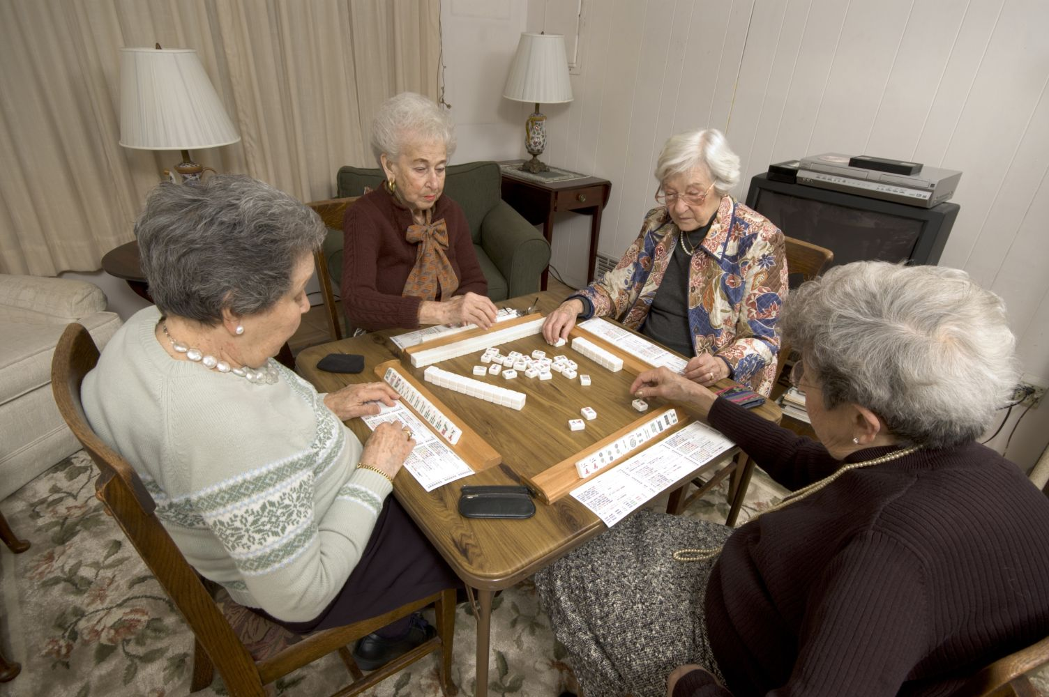 best-assisted-living-centers-adult-family-homes-birmingham-al-usa