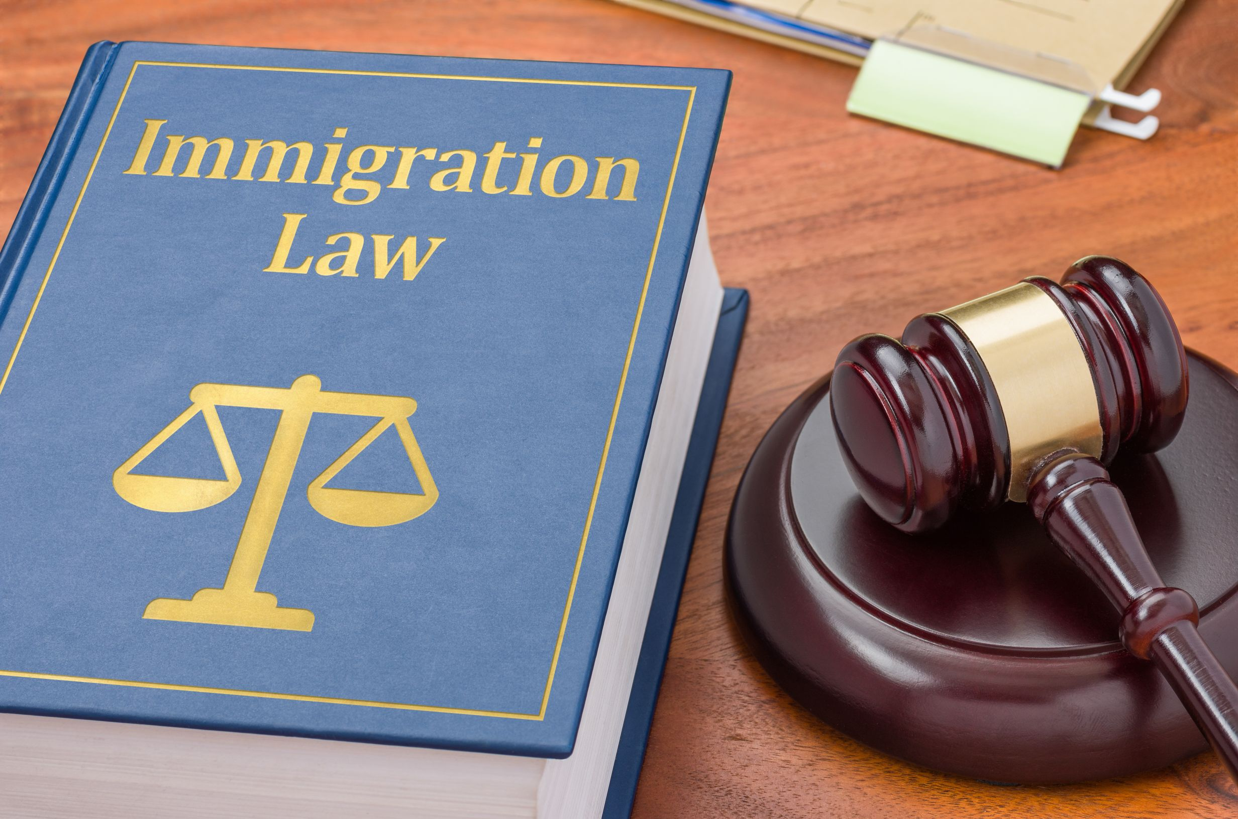 attorney-immigration