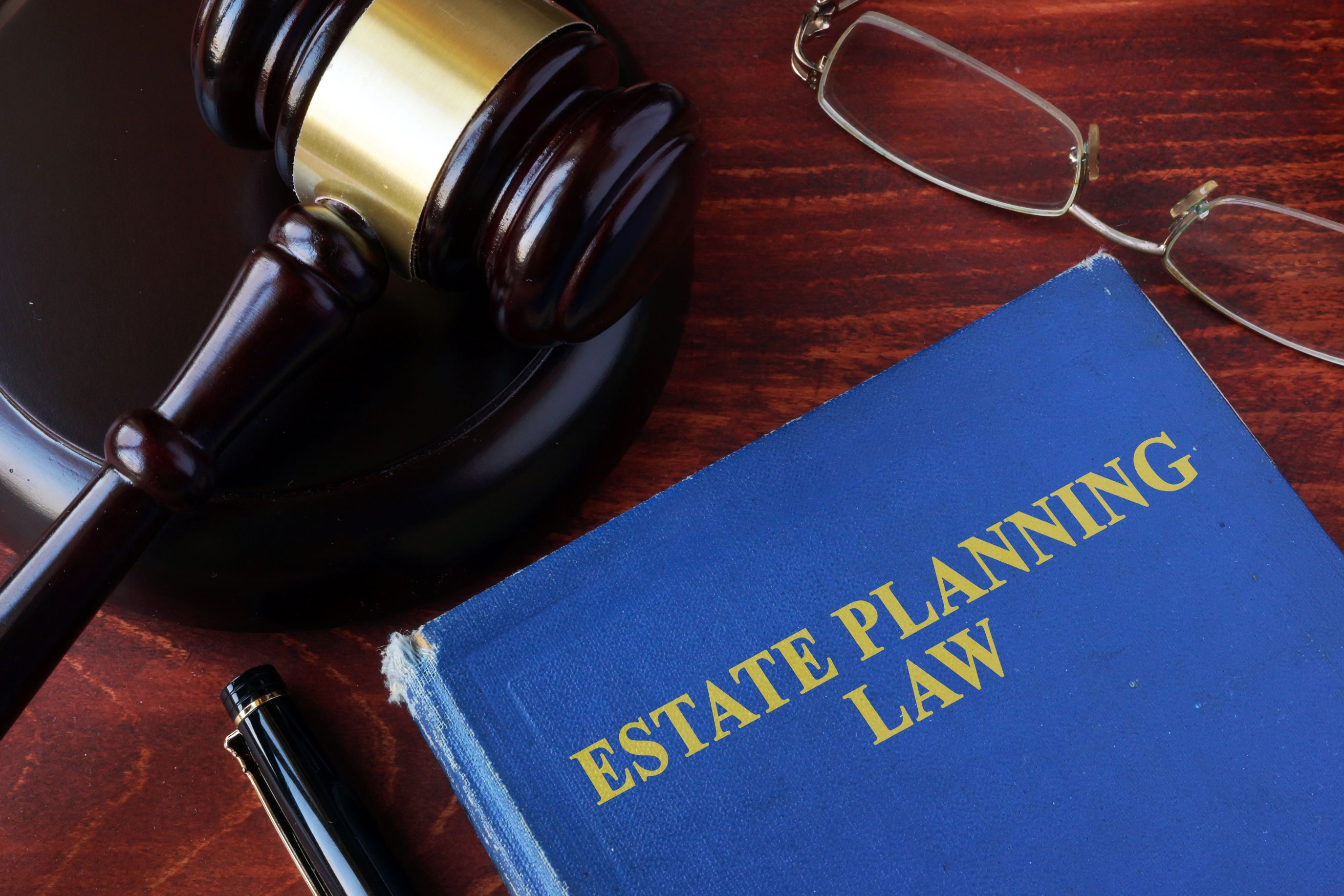 best-attorney-will-trust-estate-pembroke-pines-fl-usa