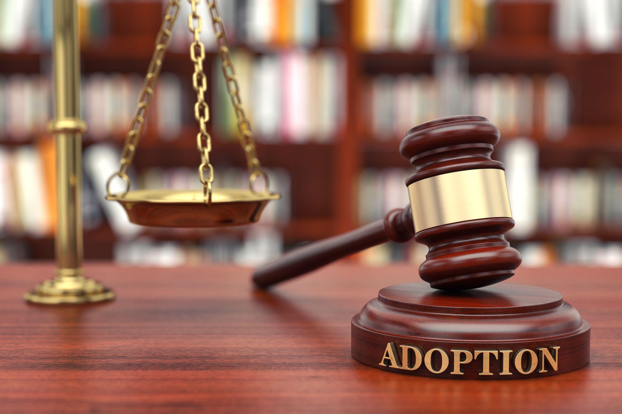best-attorneys-lawyers-adoption-cottonwood-heights-ut-usa