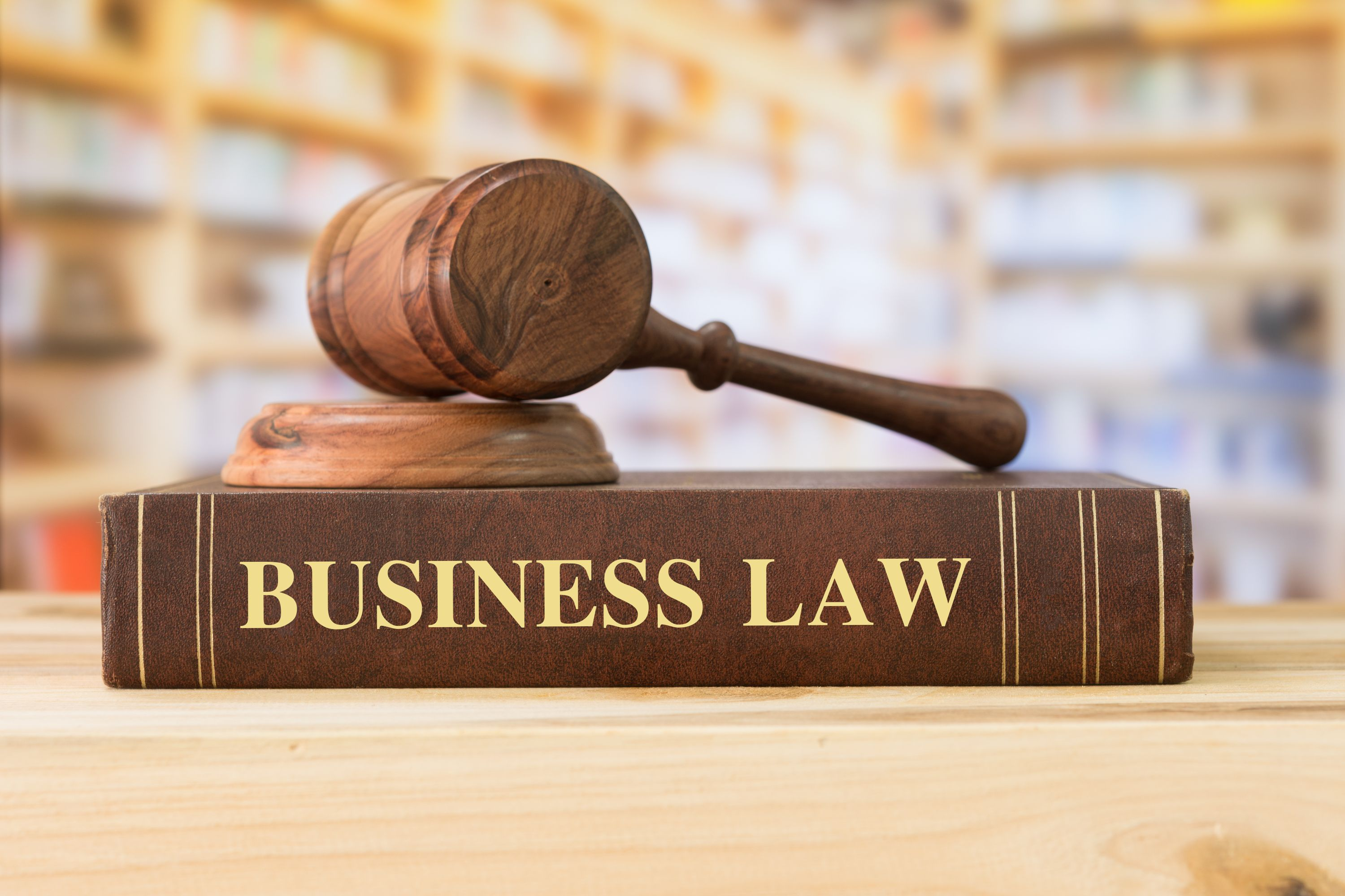 best-attorneys-lawyers-business-law-corporation-partnership-denver-co-usa