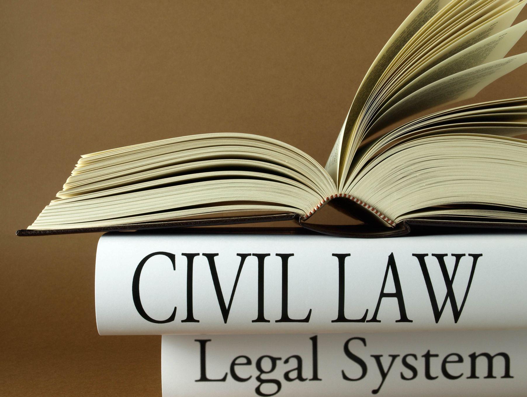 best-attorneys-lawyers-civil-mesa-az-estados-unidos