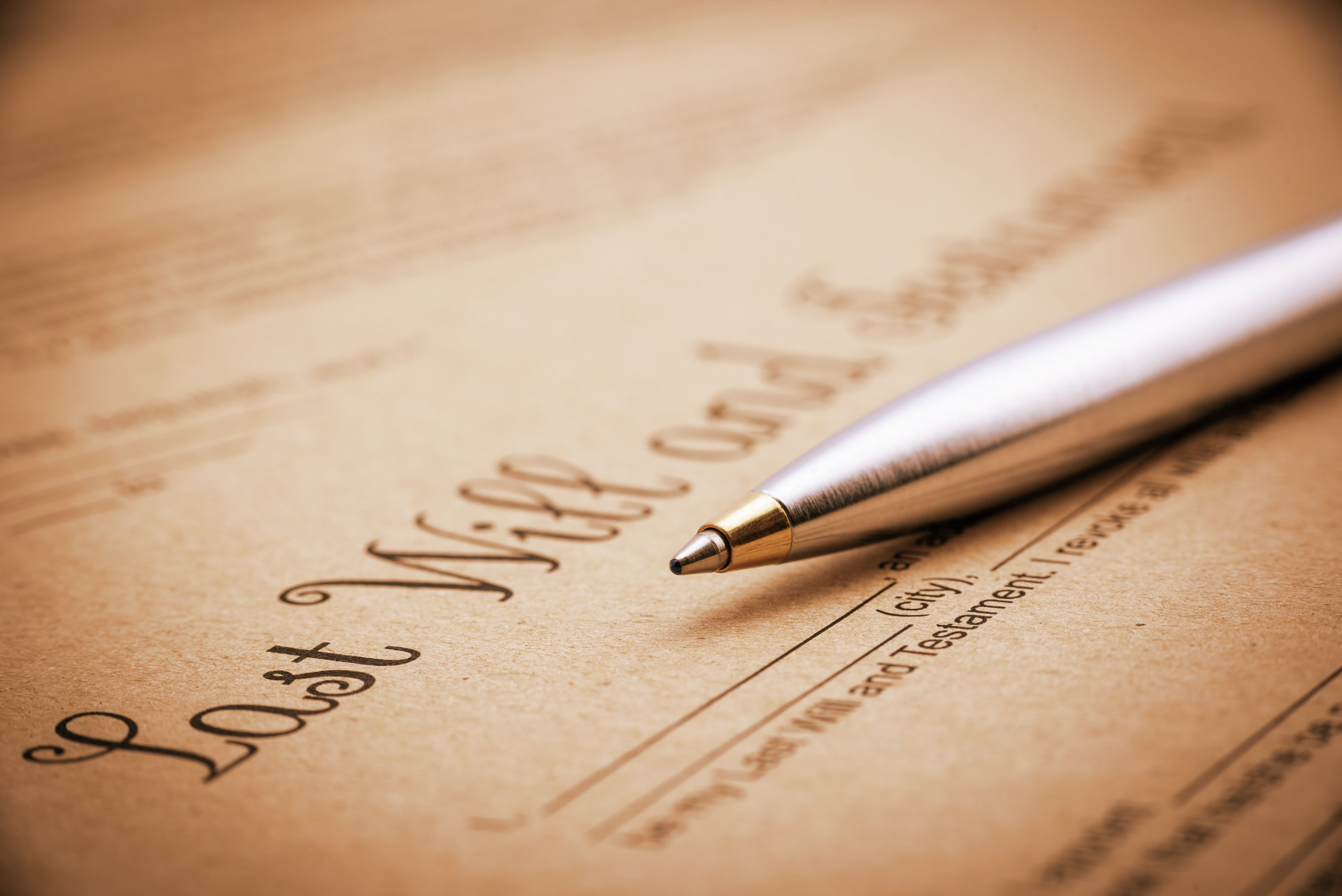 best-attorneys-lawyers-elder-law-toms-river-nj-usa