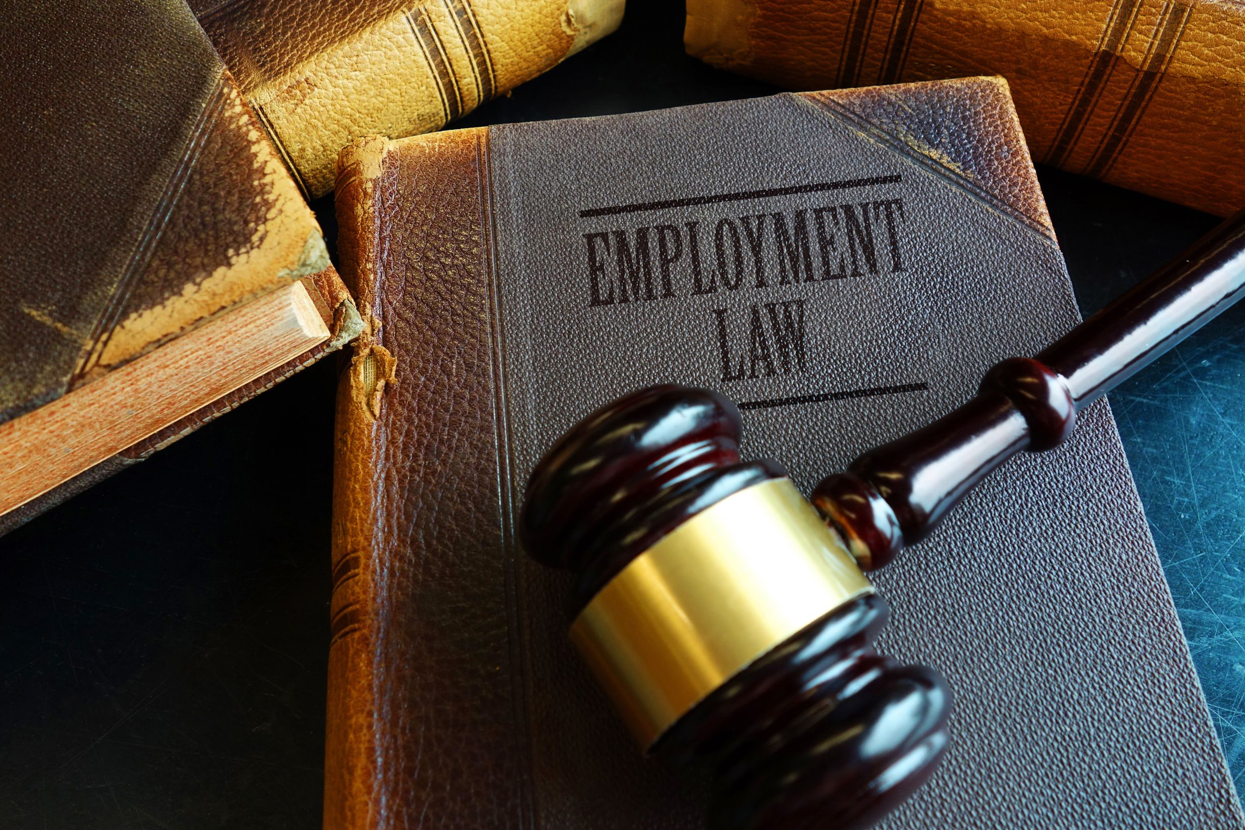 best-attorneys-lawyers-employment-workers-compensation-baltimore-md-usa