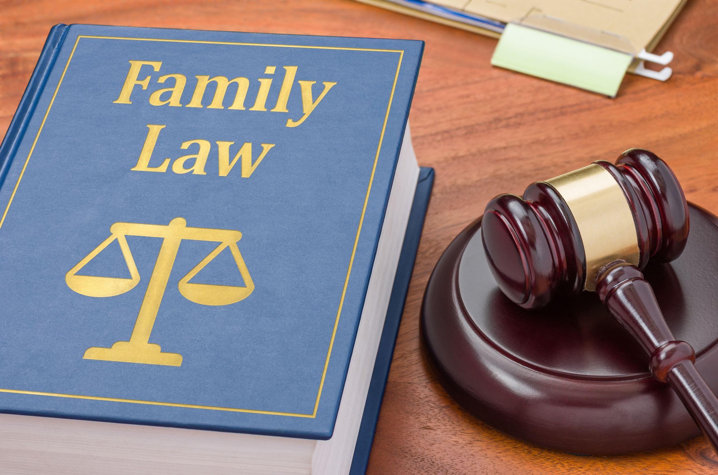 best-attorneys-lawyers-family-alpharetta-ga-usa