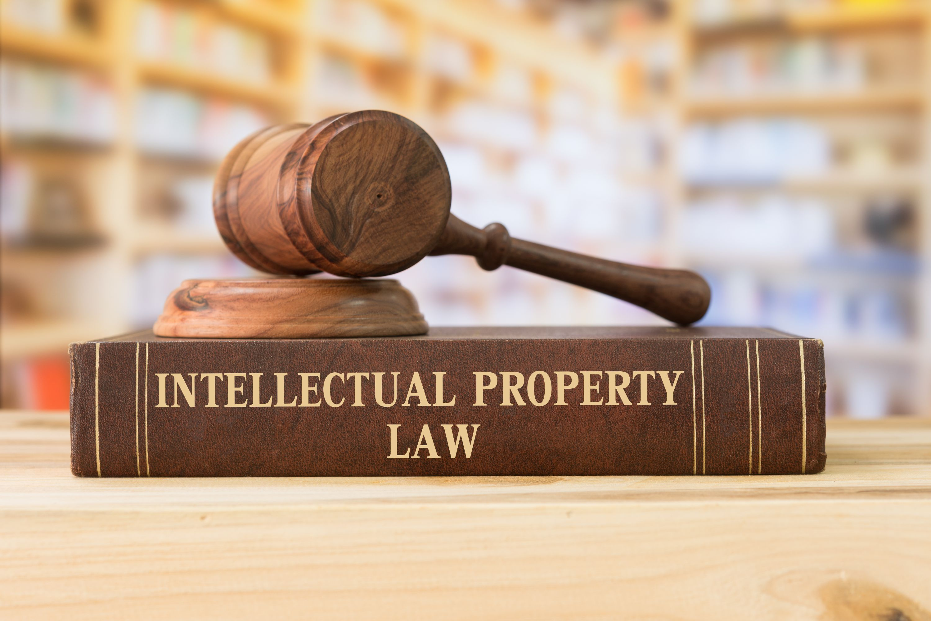 best-attorneys-lawyers-intellectual-property-san-diego-ca-usa