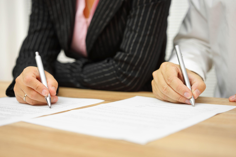 best-attorneys-lawyers-mediation-arbitration-taylorsville-ut-usa