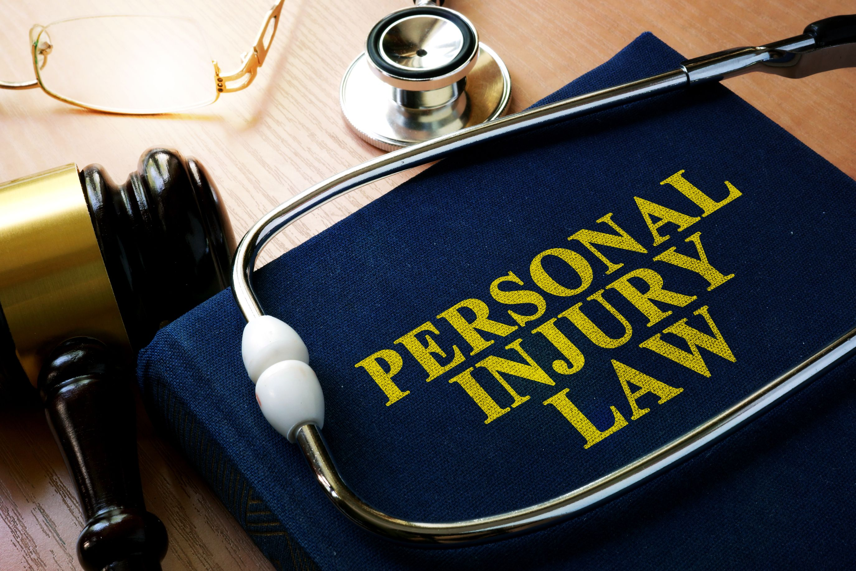 attorneys-lawyers-personal-injury-property-damage