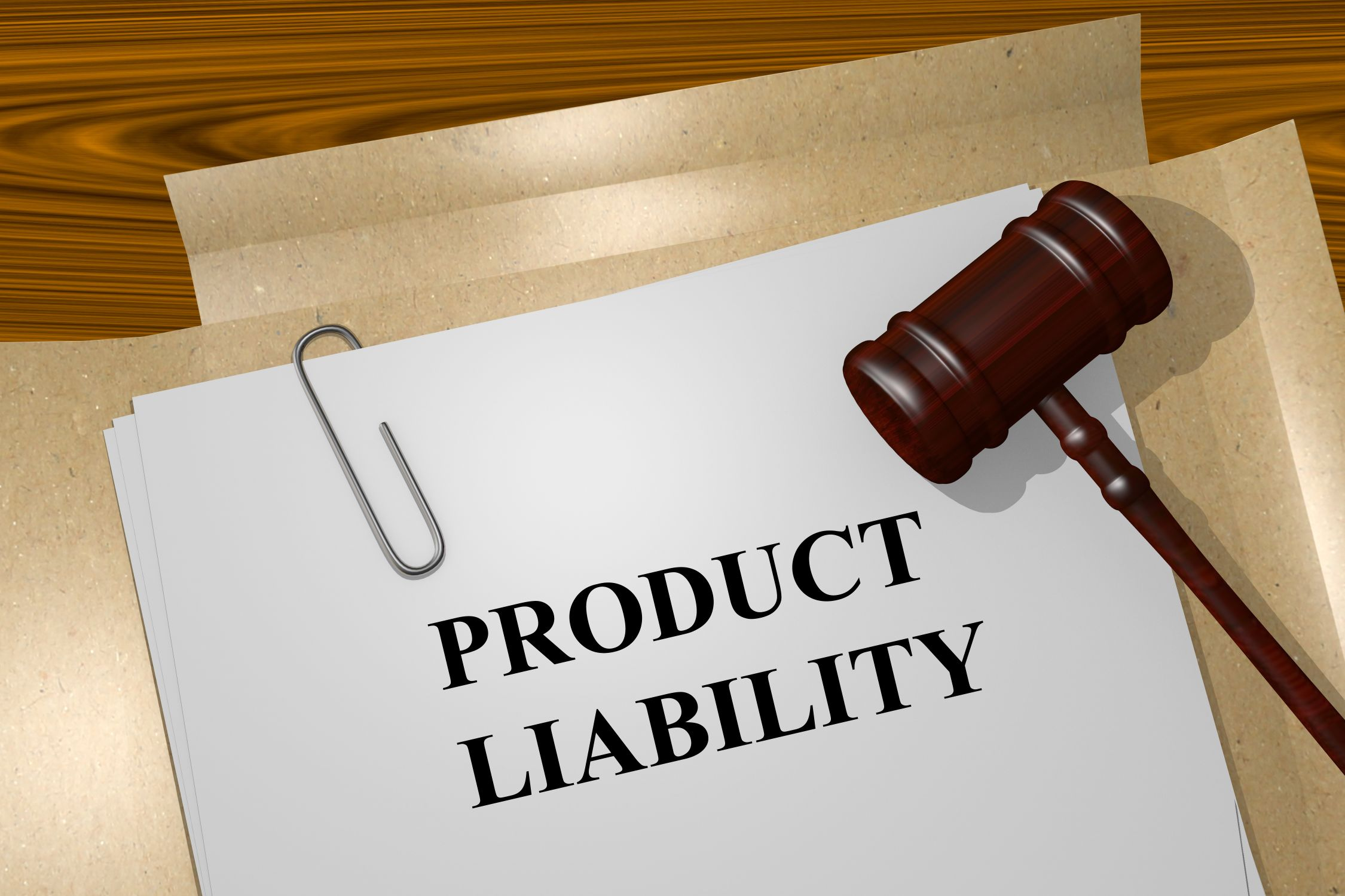 attorneys-lawyers-product-liability