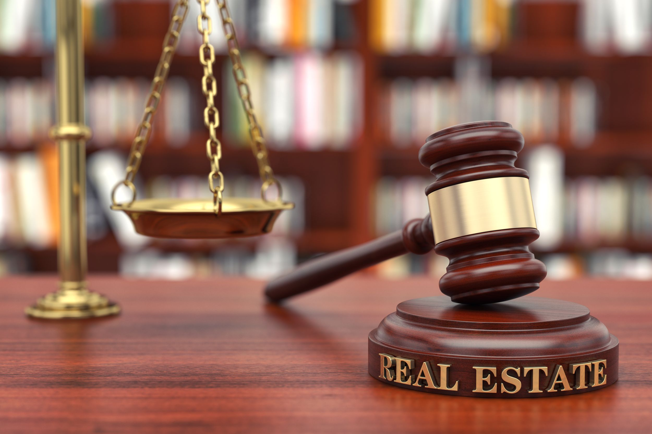 best-attorneys-lawyers-real-estate-pleasant-grove-ut-usa