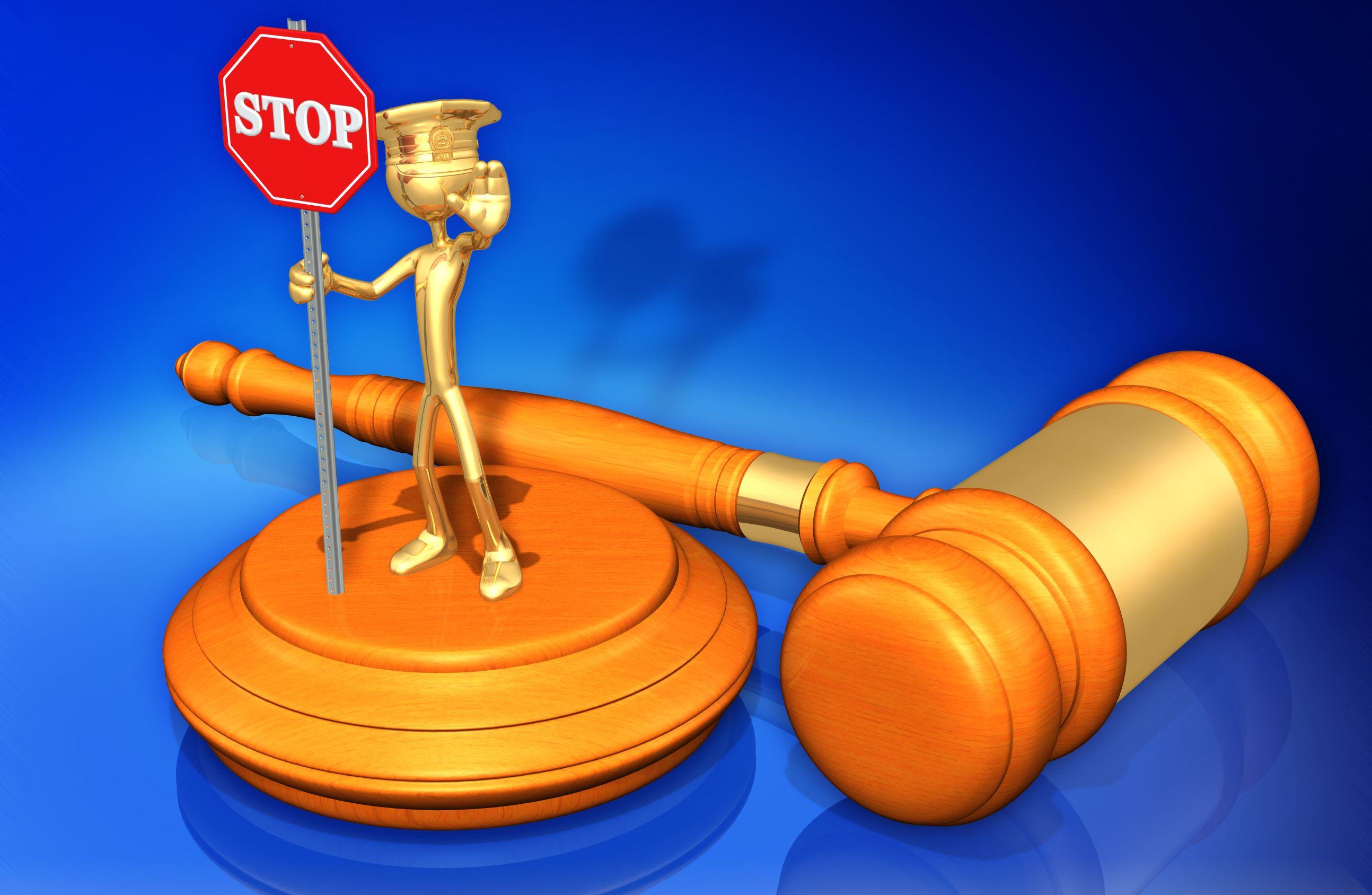 best-attorneys-lawyers-traffic-law-scottsdale-az-usa