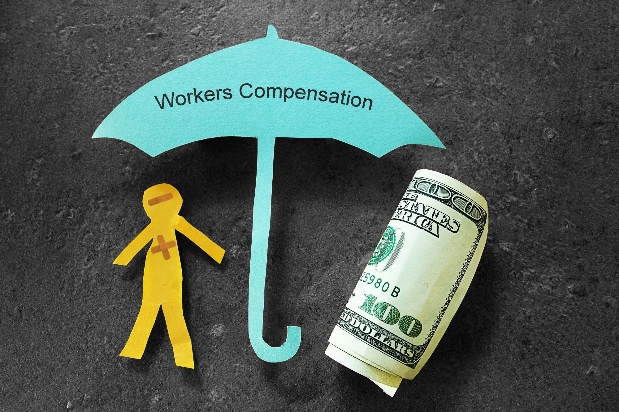 best-attorneys-lawyers-workers-compensation-sunrise-fl-usa