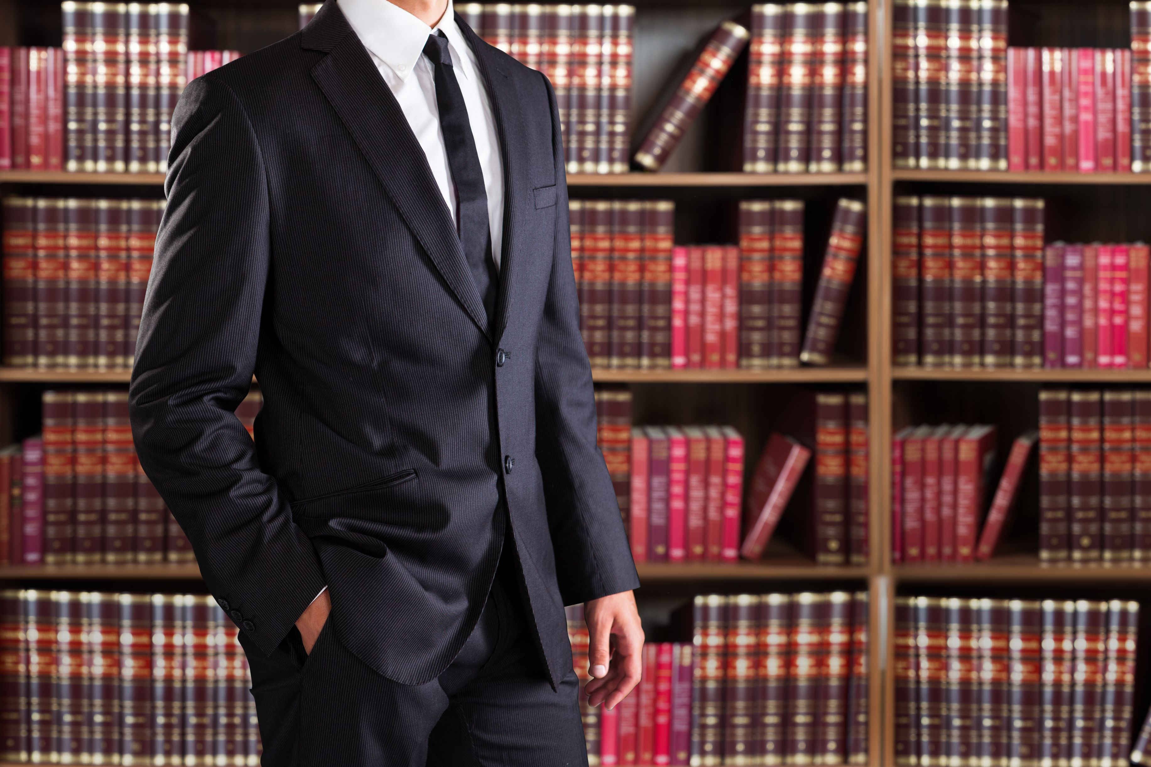 best-attorneys-lawyers-decatur-ga-usa