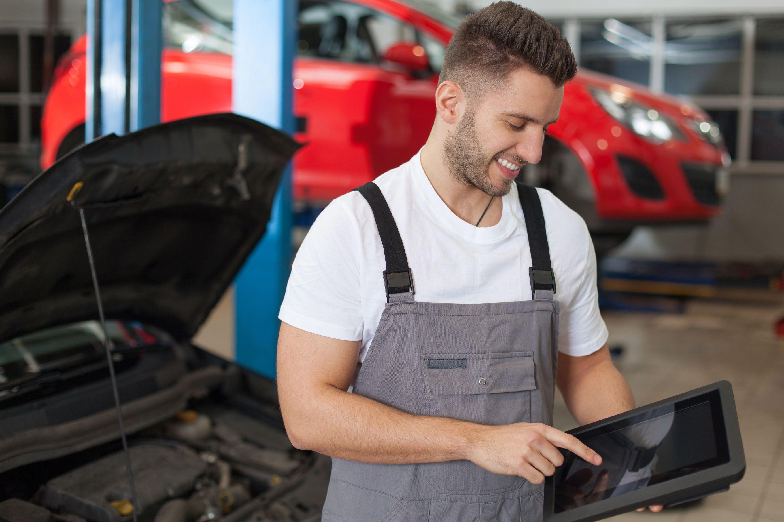 auto-indep-repair-service
