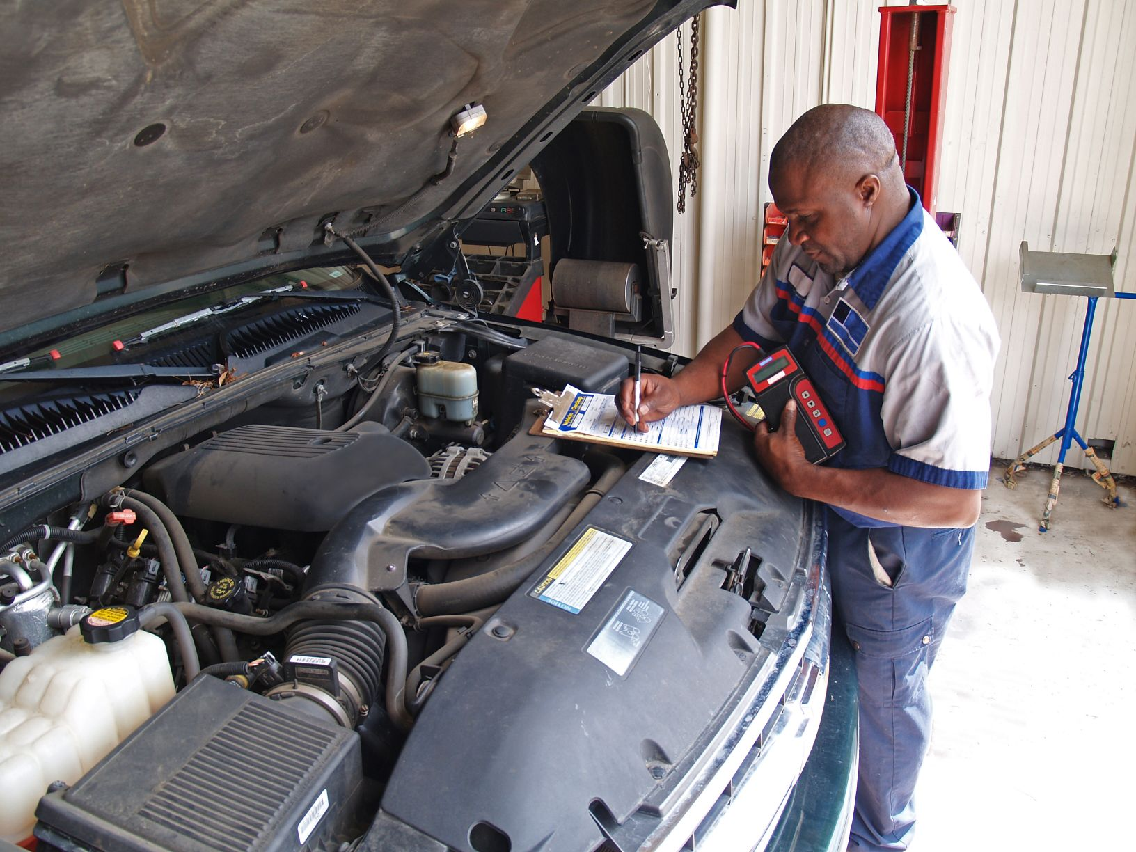 best-auto-inspection-stations-holladay-ut-usa