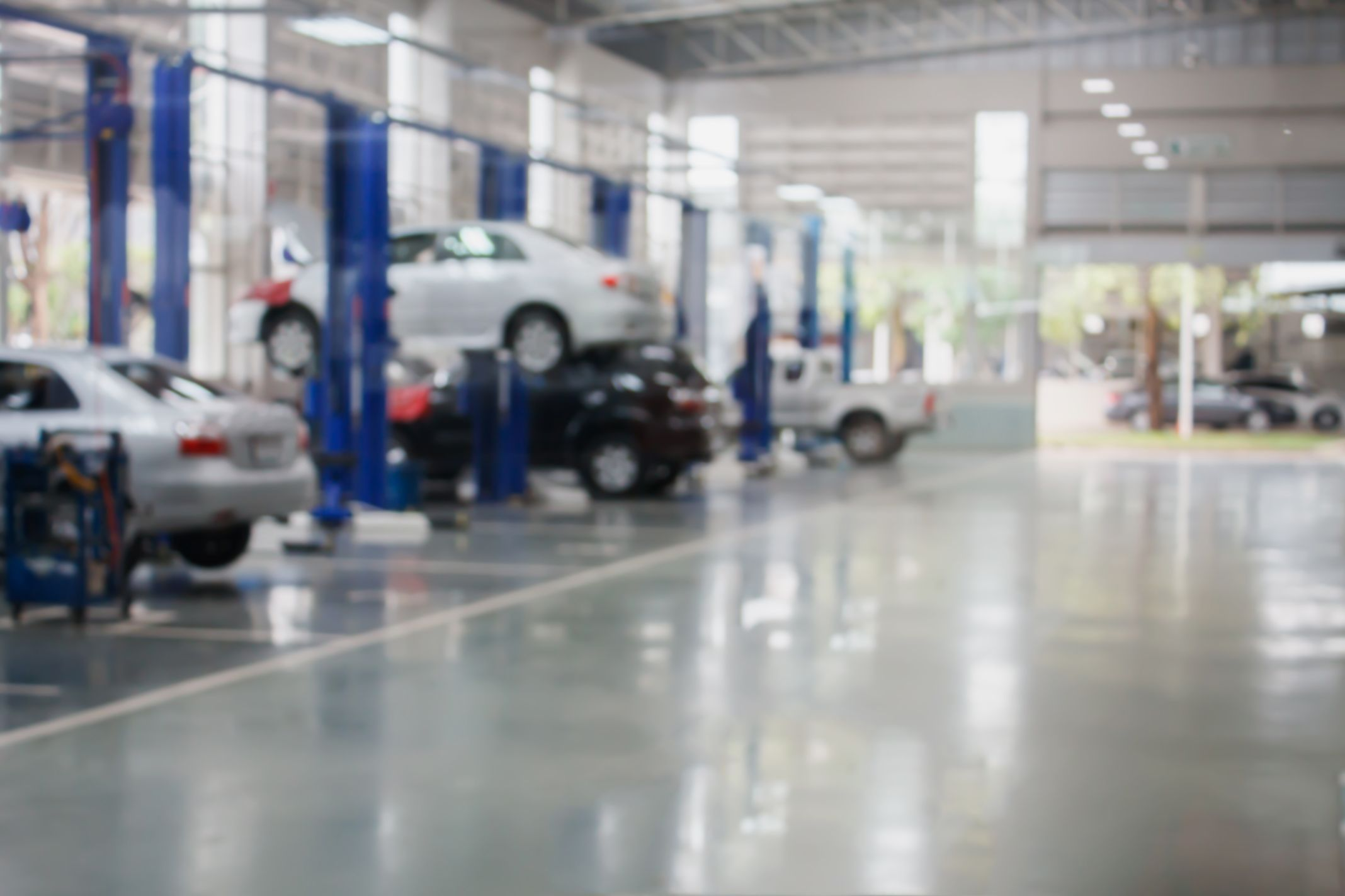 best-auto-repair-maintenance-cottonwood-heights-ut-usa