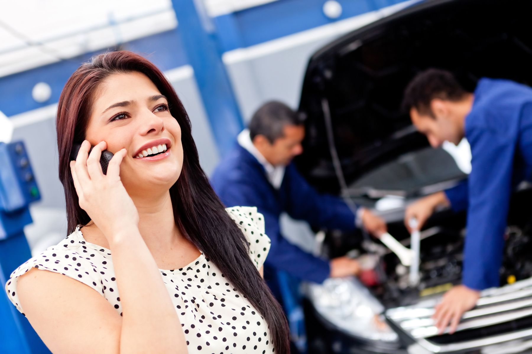 best-auto-repair-mobile-charlotte-nc-usa