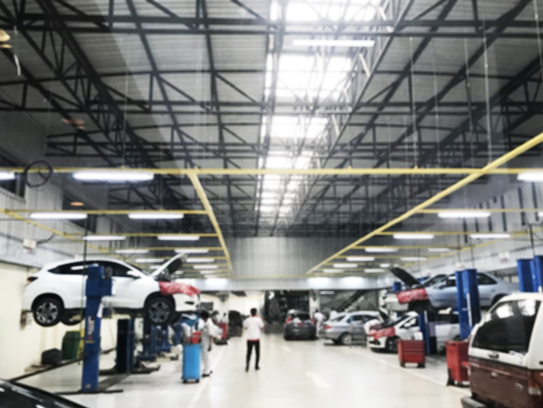 best-auto-repair-service-victoria-tx-usa