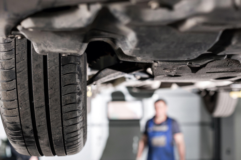 auto-repair-suspension