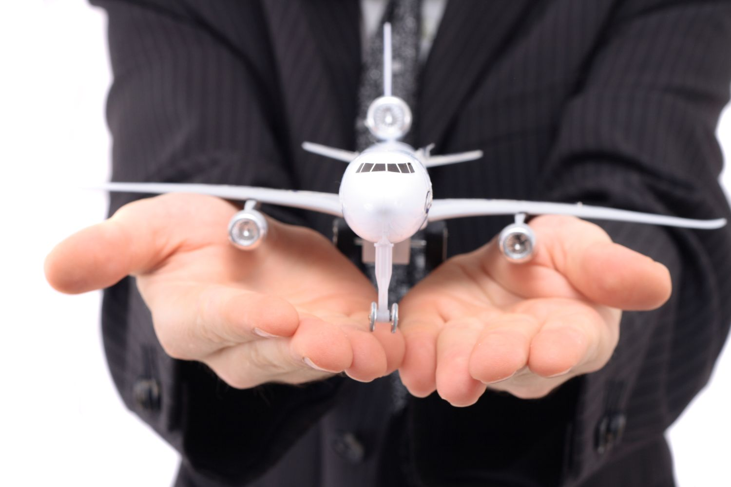 best-aviation-consultants-red-deer-ab-canada