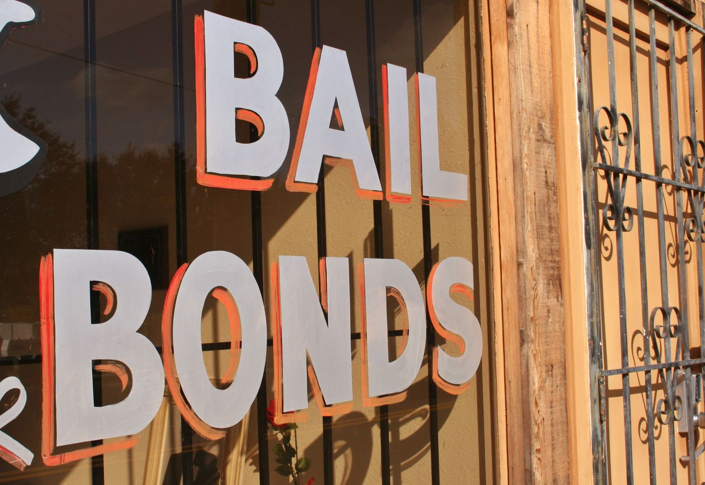 best-bail-bonds-decatur-ga-usa