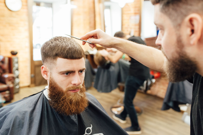 best-barber-shop-toronto-on-canada
