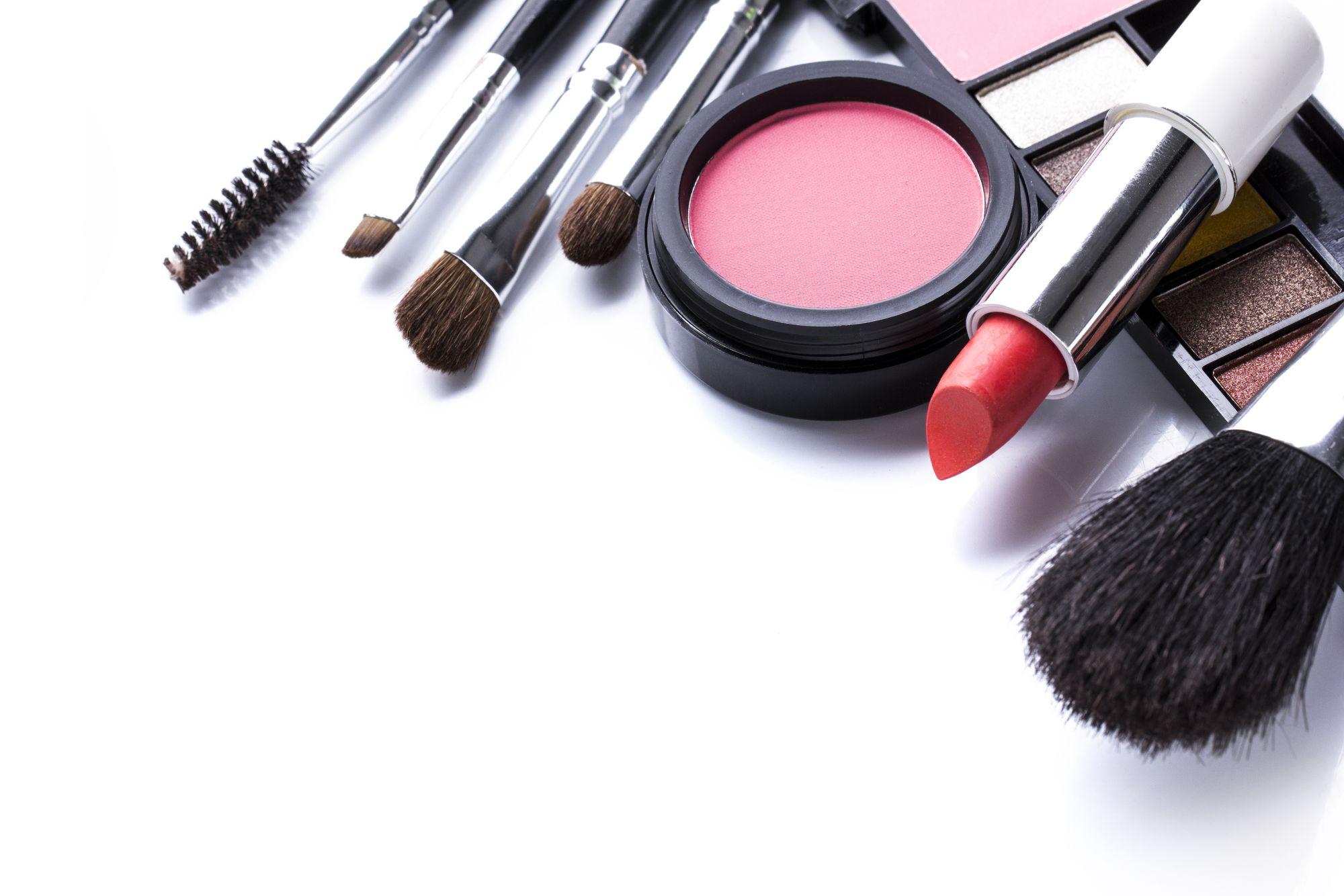 best-beauty-supplies-toledo-oh-usa