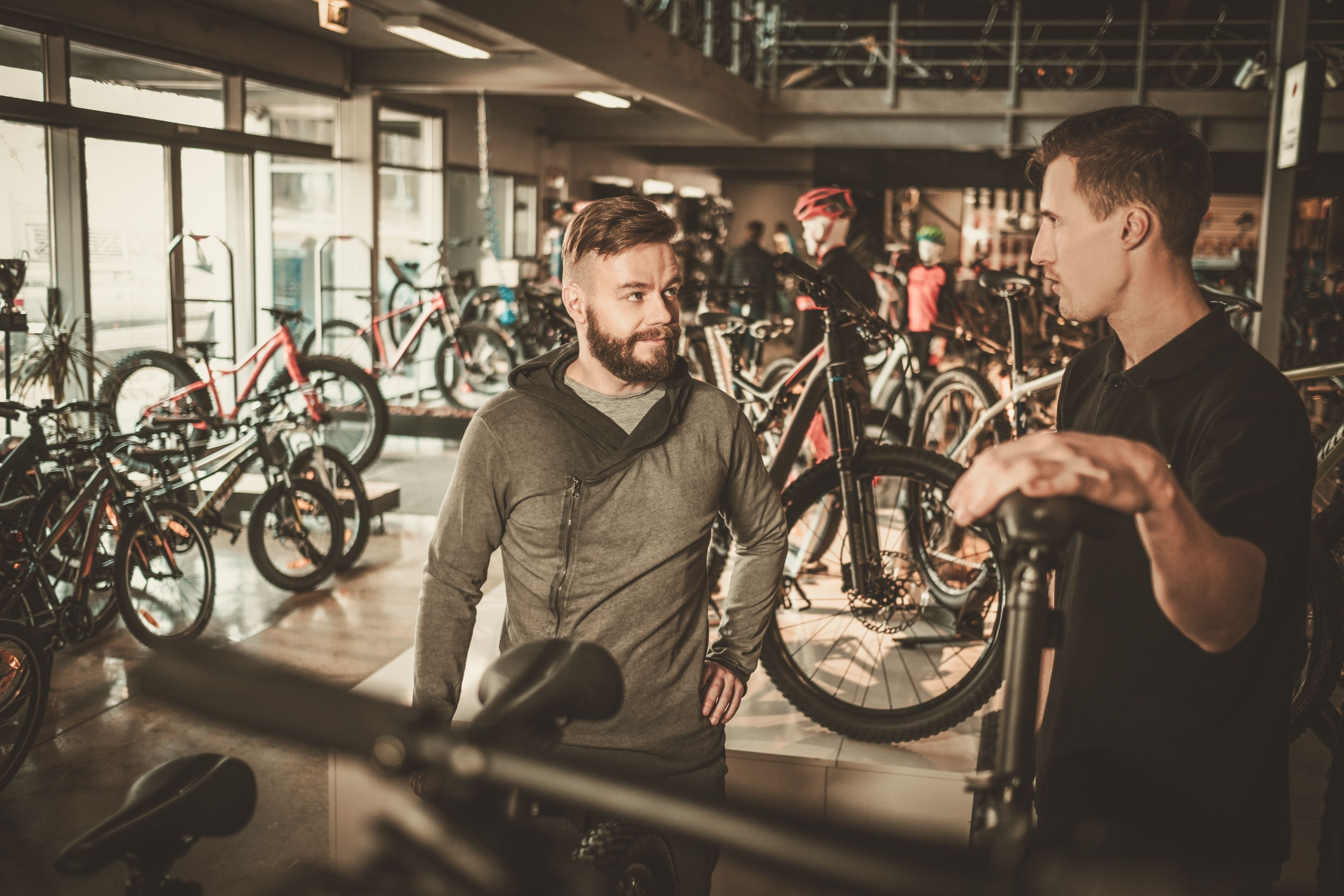 best-bicycle-dealers-midvale-ut-usa