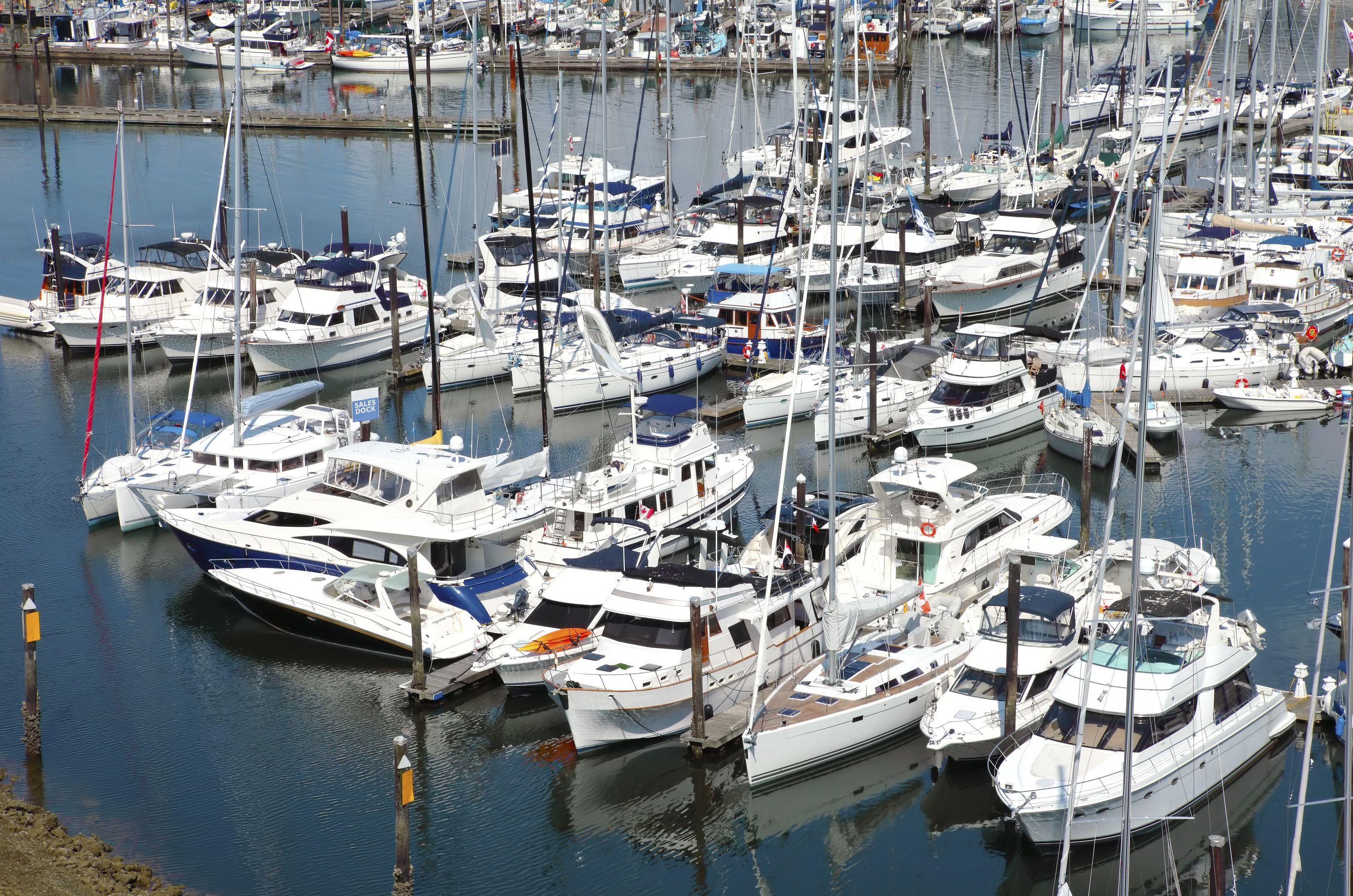 best-boat-sales-provo-ut-usa