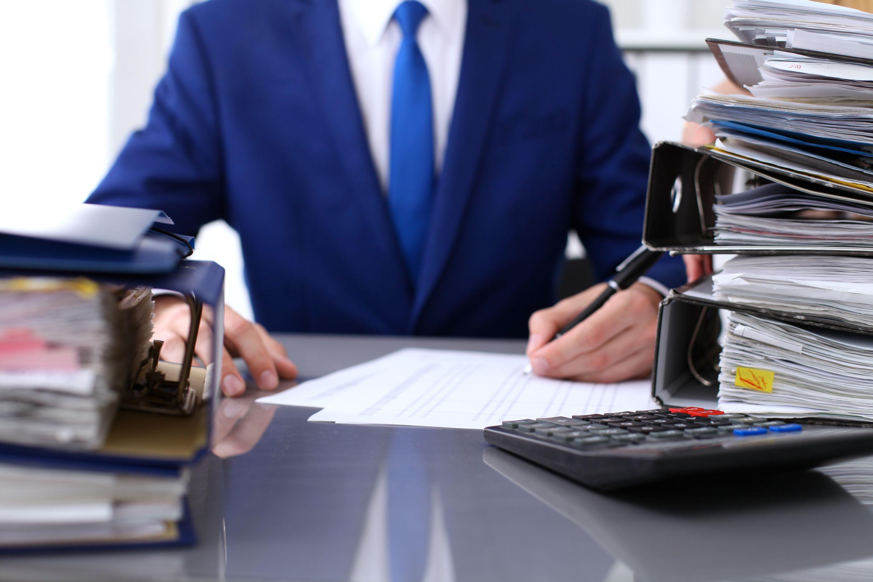 best-bookkeeping-service-henderson-nv-usa