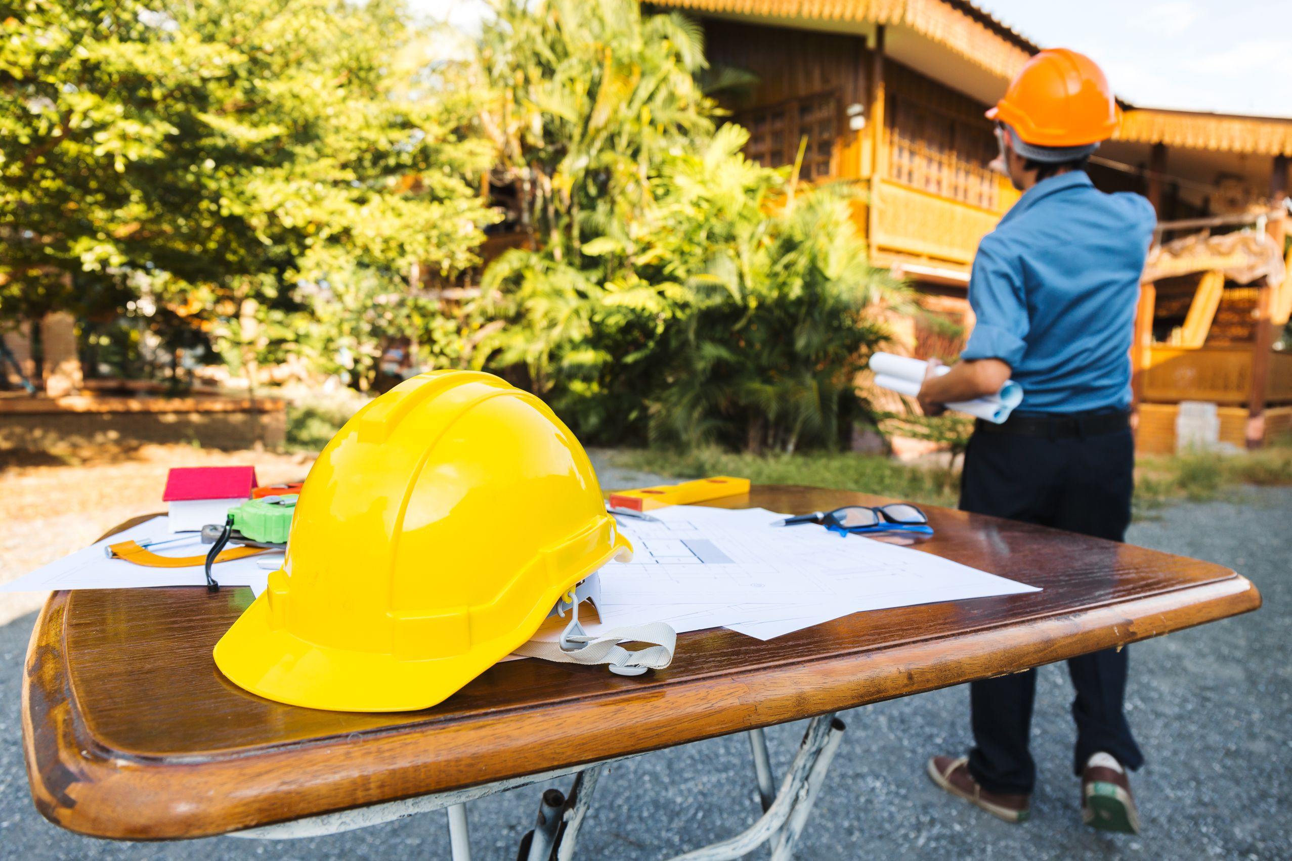 building-contractors