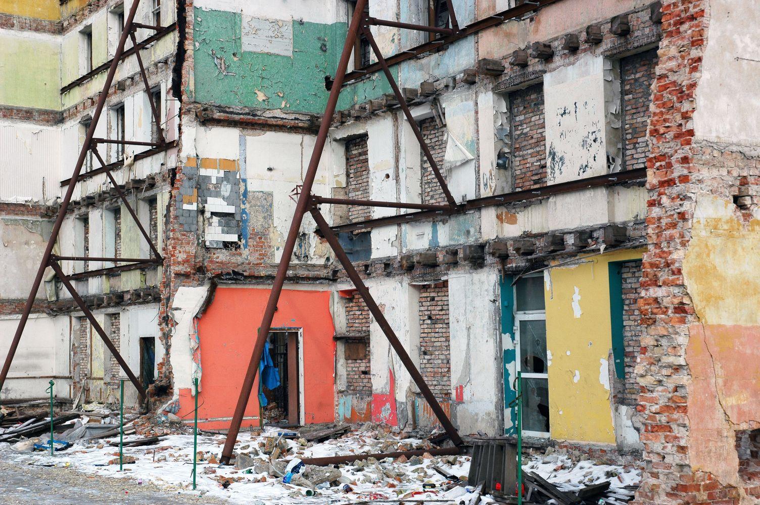 best-building-restoration-preservation-phoenix-az-usa