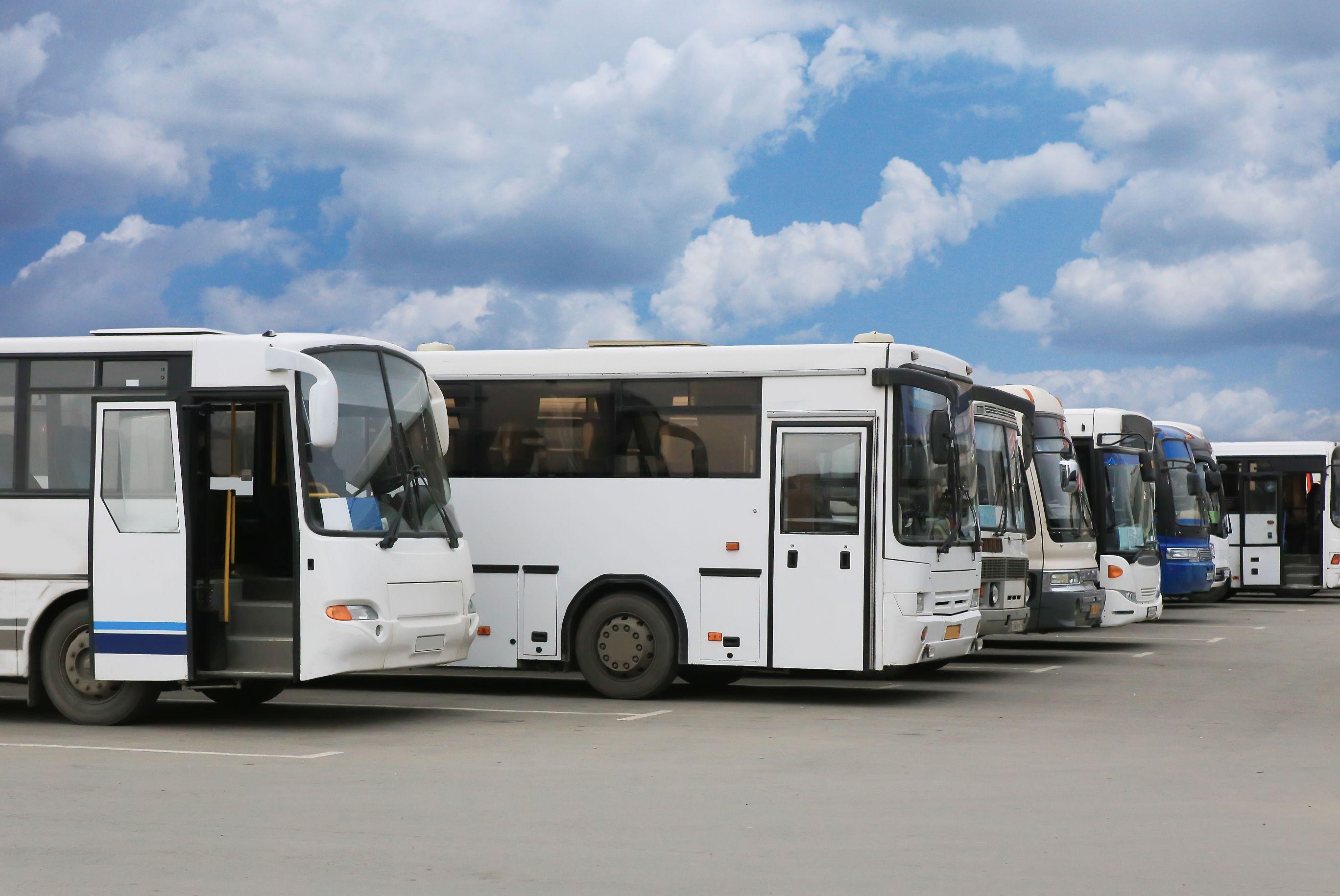 best-buses-charter-rental-boston-ma-usa
