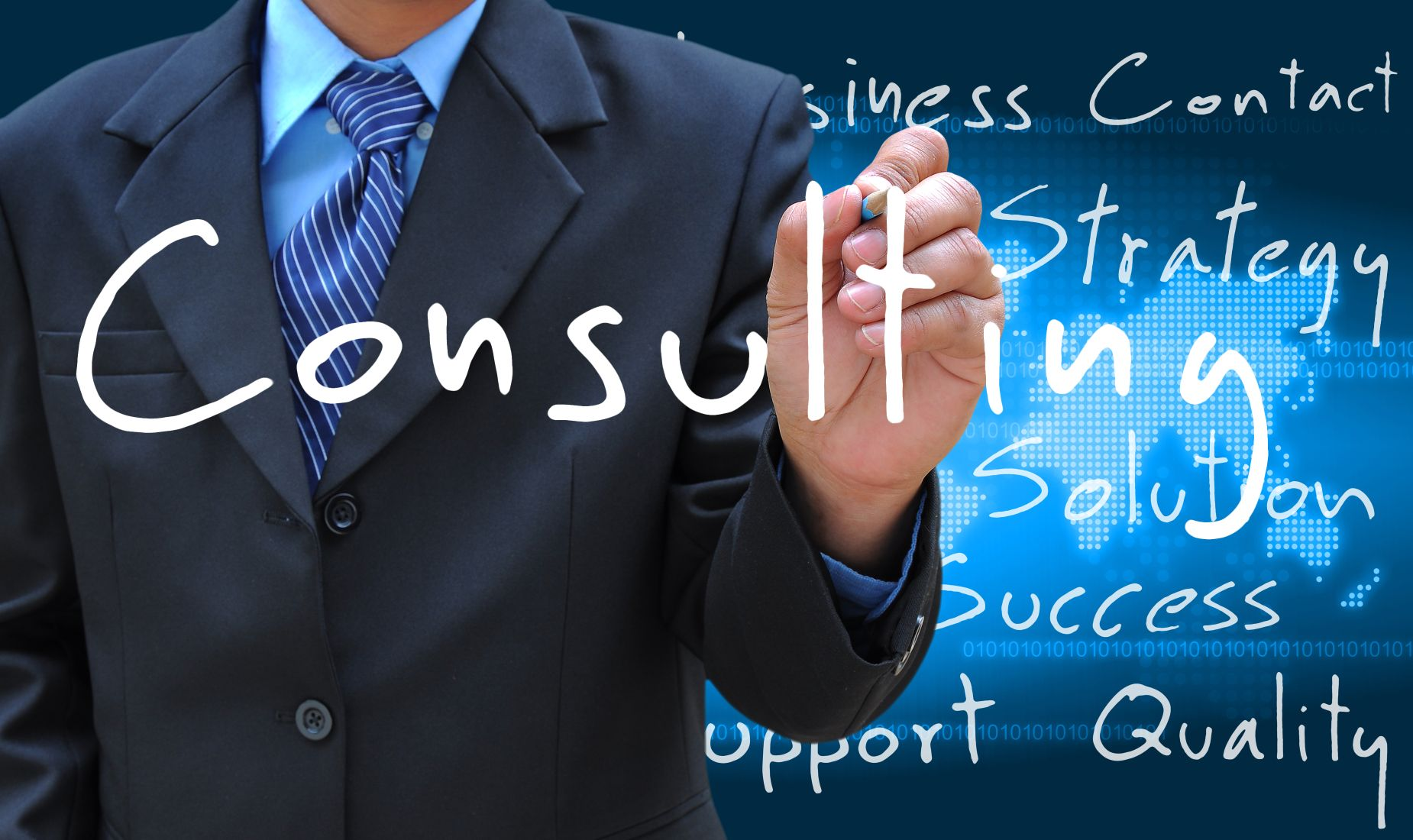 best-business-consultants-owensboro-ky-usa