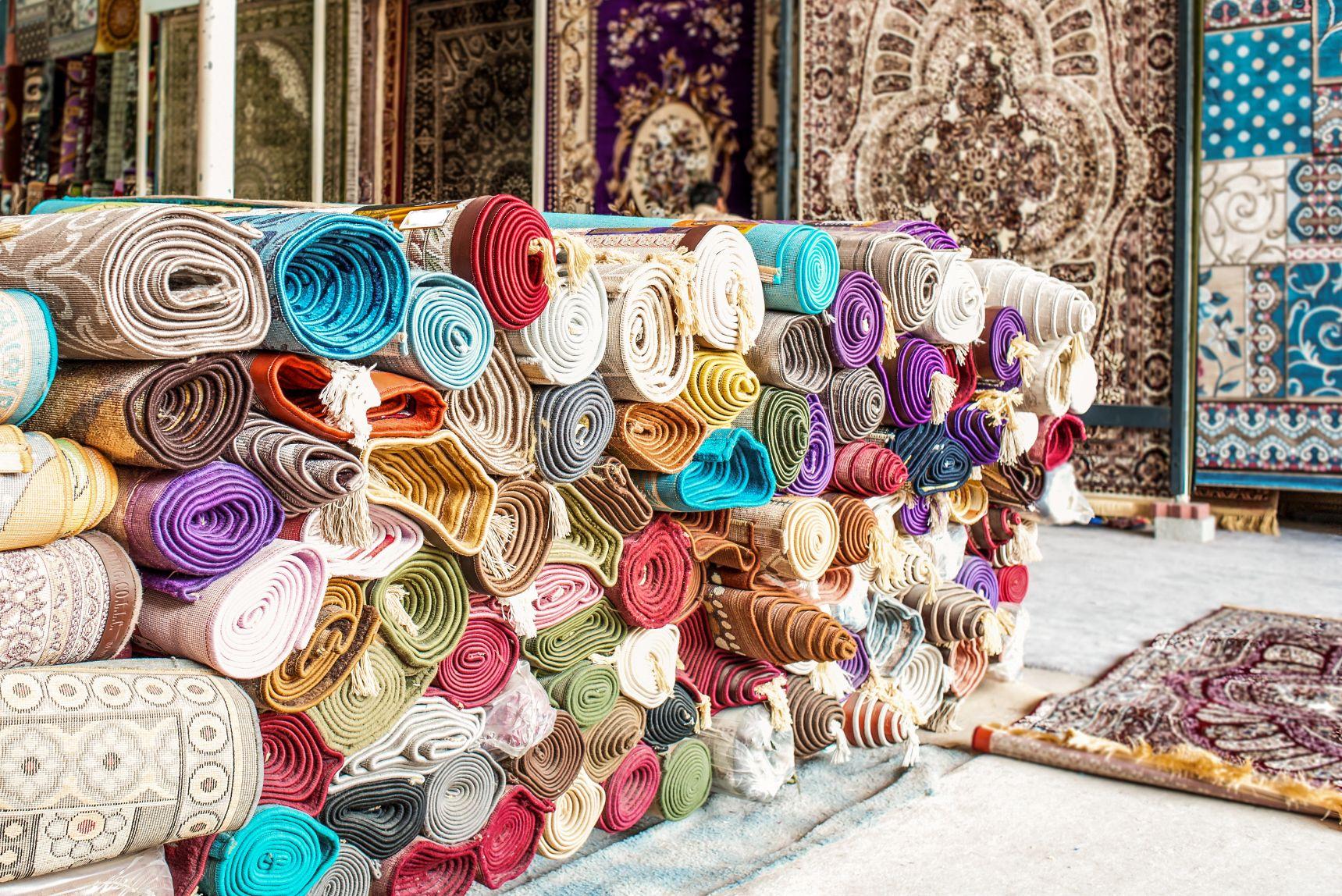 best-carpet-rug-dealers-persianoriental-rugs-scranton-pa-usa