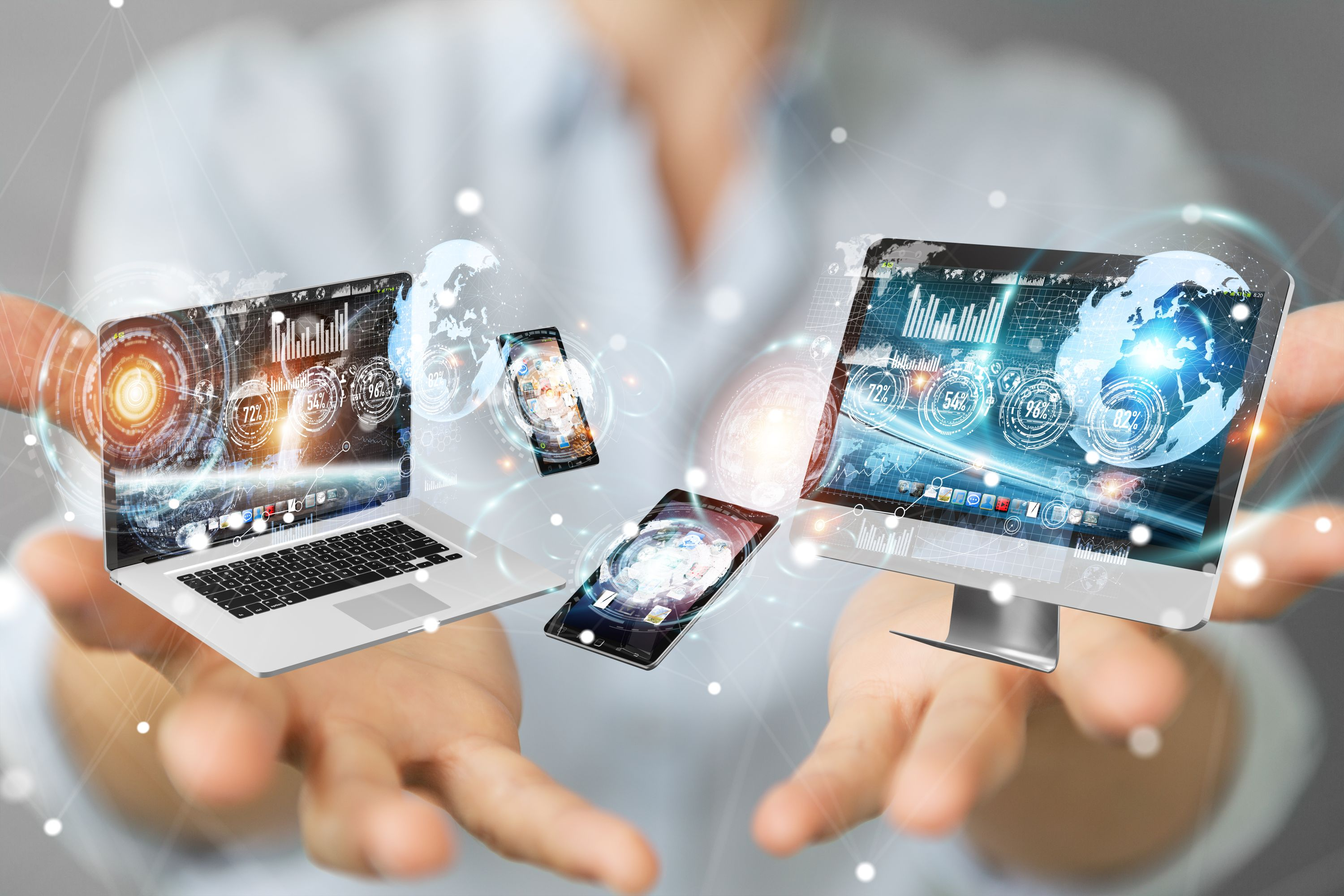 best-cell-phone-tablet-equipment-supplies-repair-stamford-ct-usa