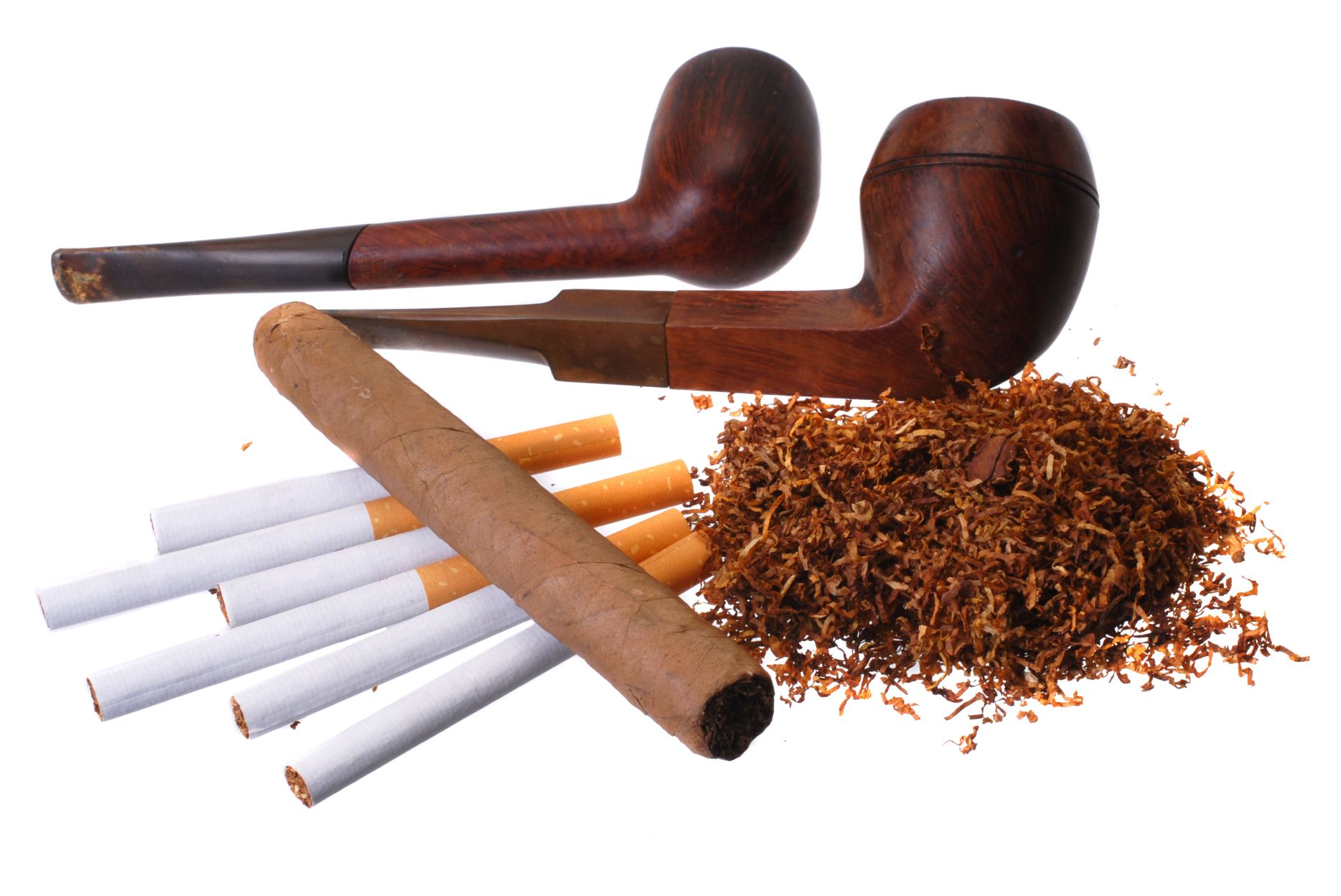 best-cigar-cigarette-tobacco-dealers-retail-holladay-ut-usa