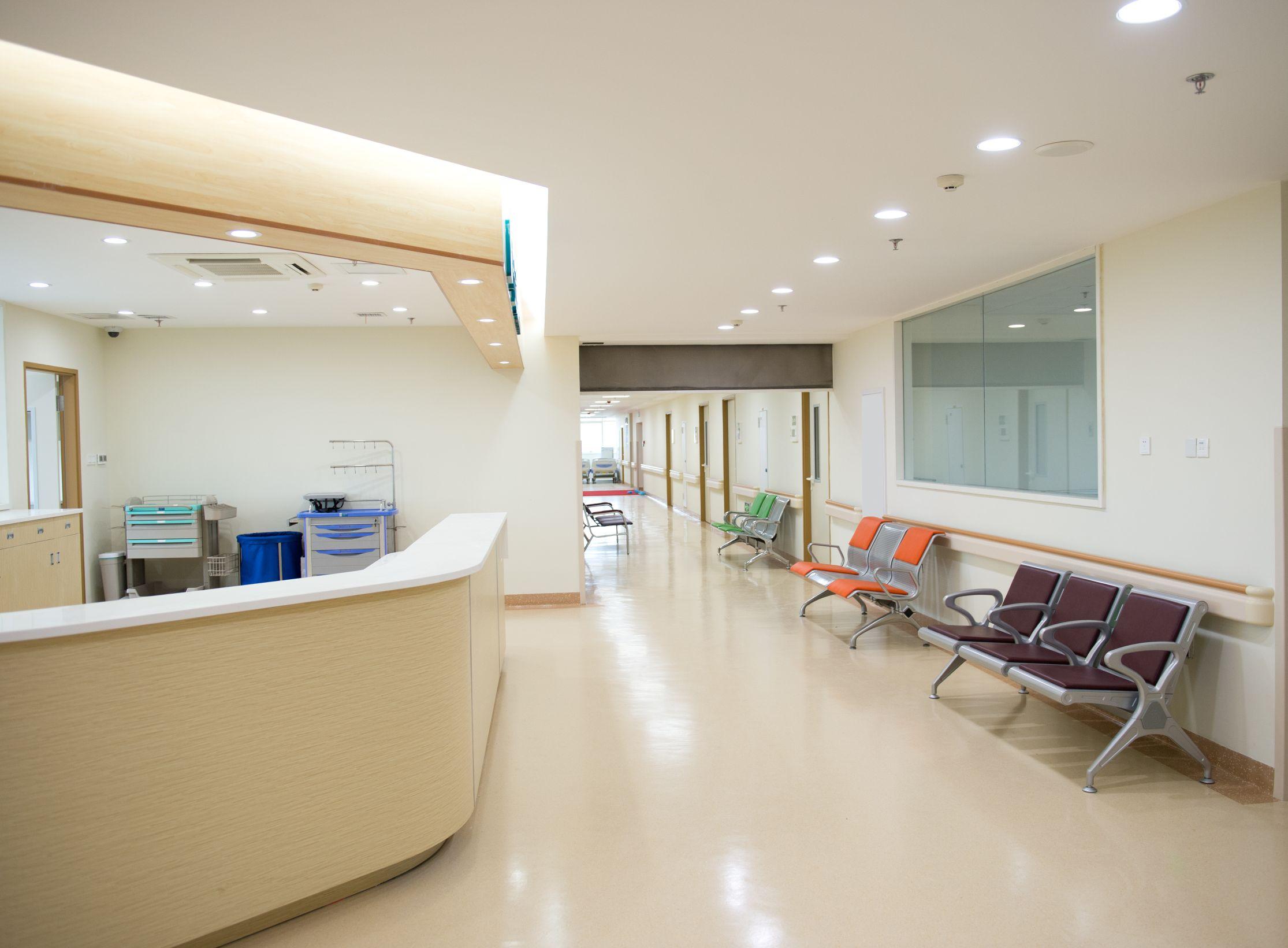 best-clinics-waterbury-ct-usa