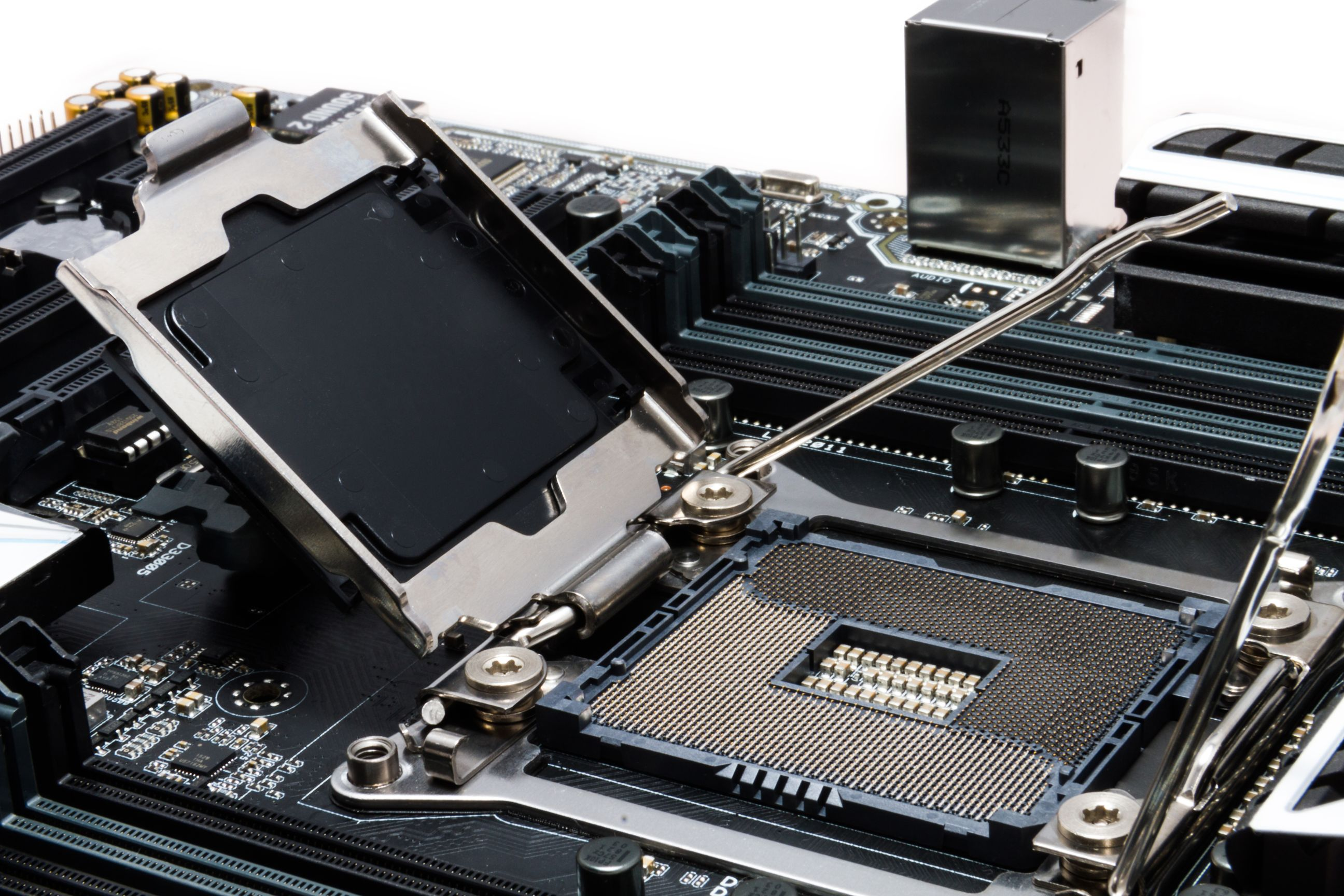 best-computers-hardware-software-services-sanjose-ca-usa