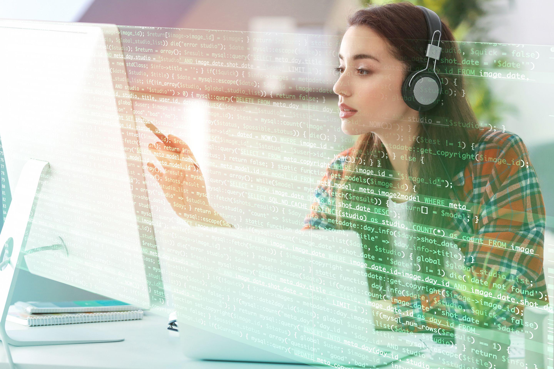 computers-programming